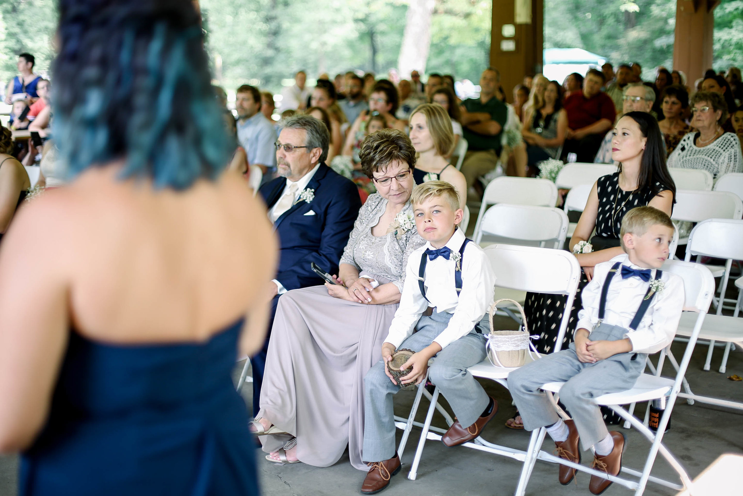 Chad and Dana's Wedding (355 of 581).jpg
