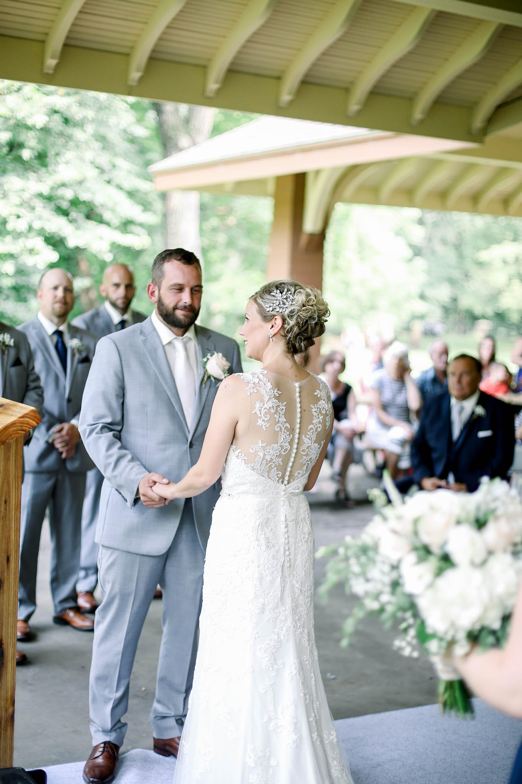 Chad and Dana's Wedding (356 of 581).jpg