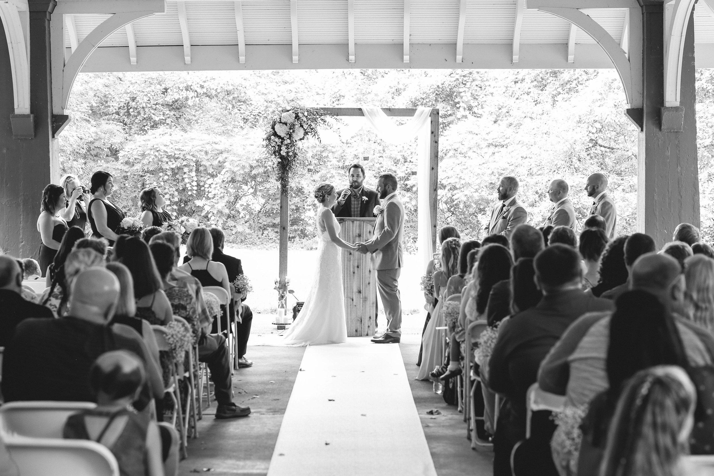 Chad and Dana's Wedding (352 of 581).jpg