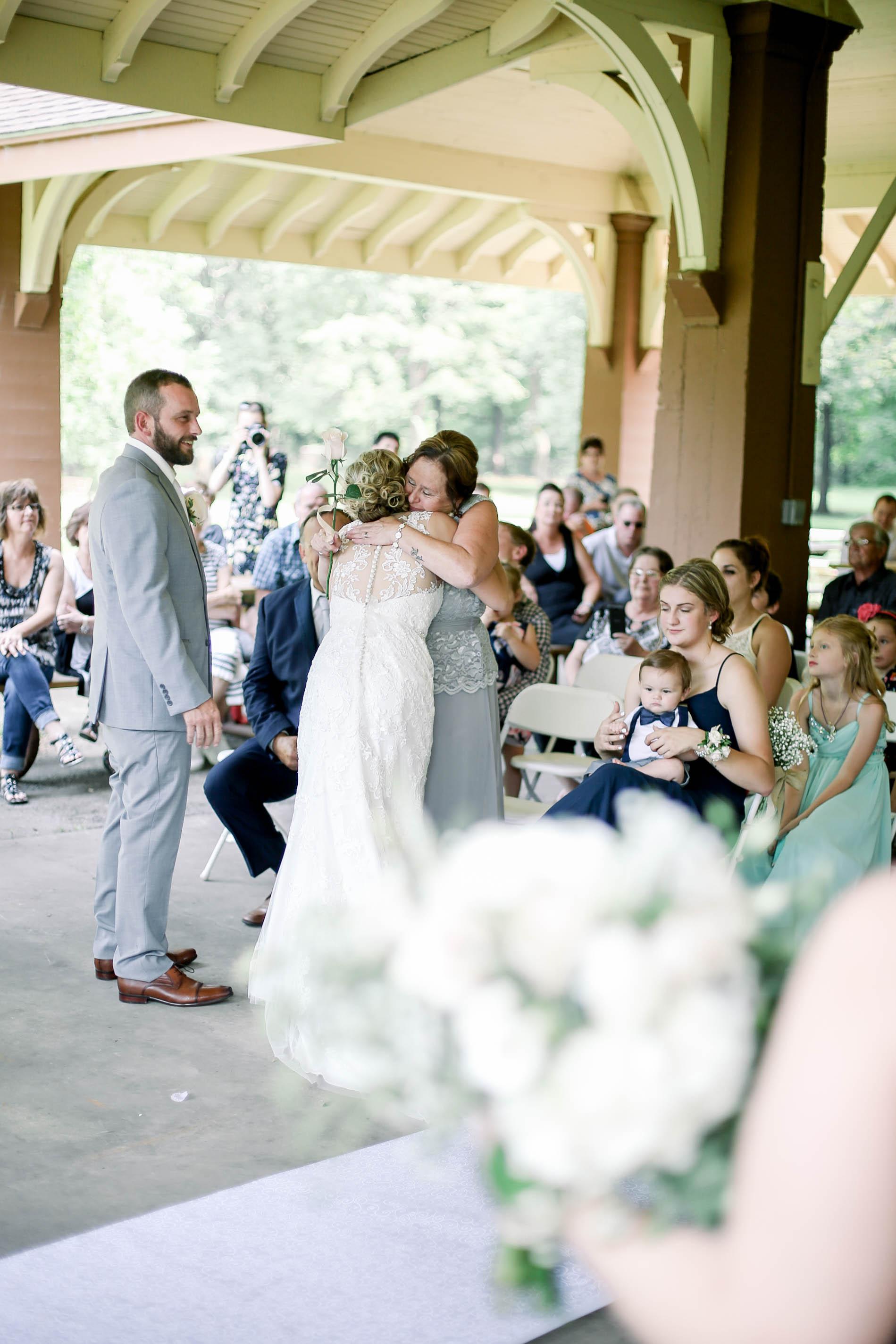 Chad and Dana's Wedding (359 of 581).jpg