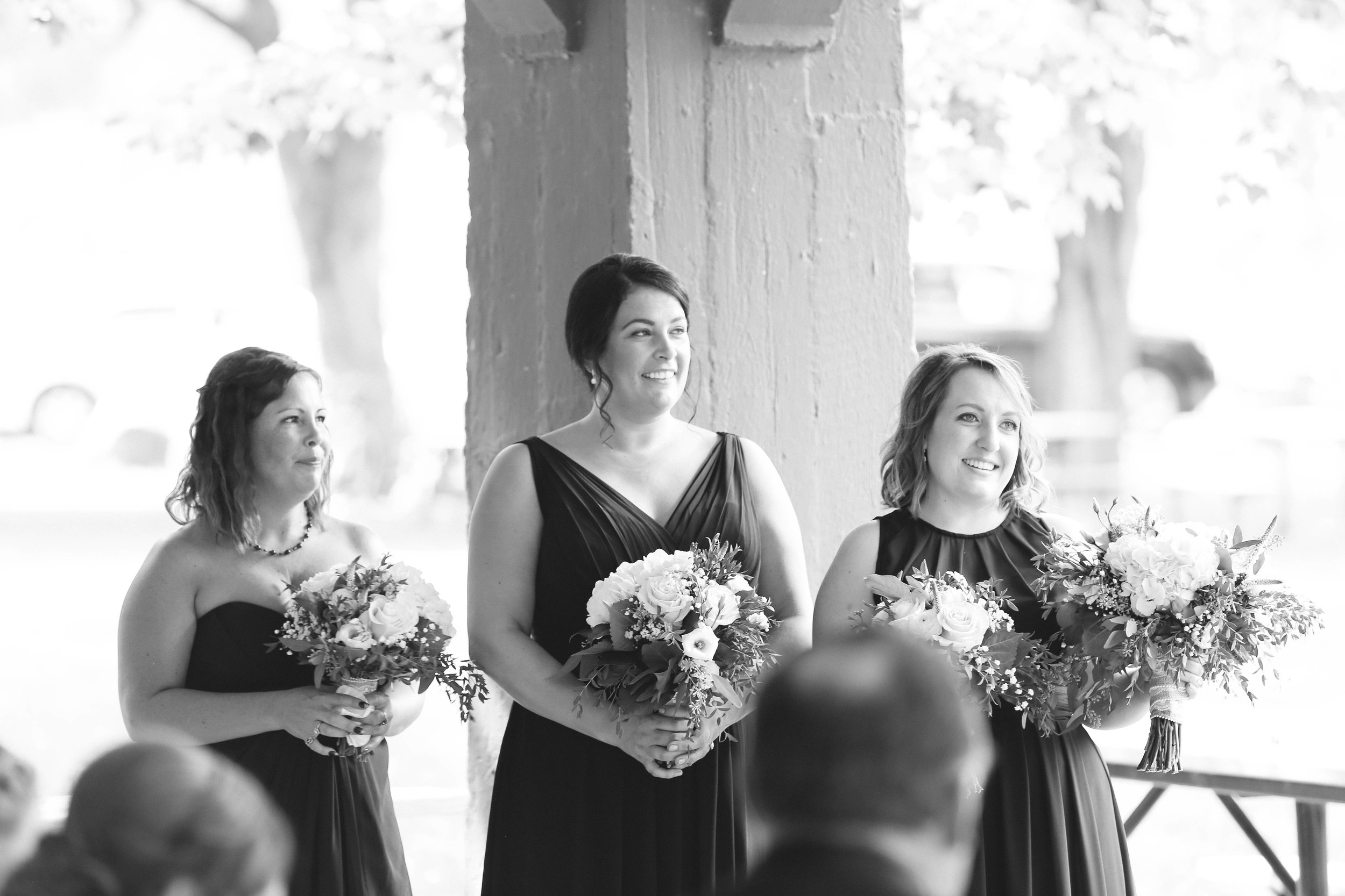 Chad and Dana's Wedding (361 of 581).jpg