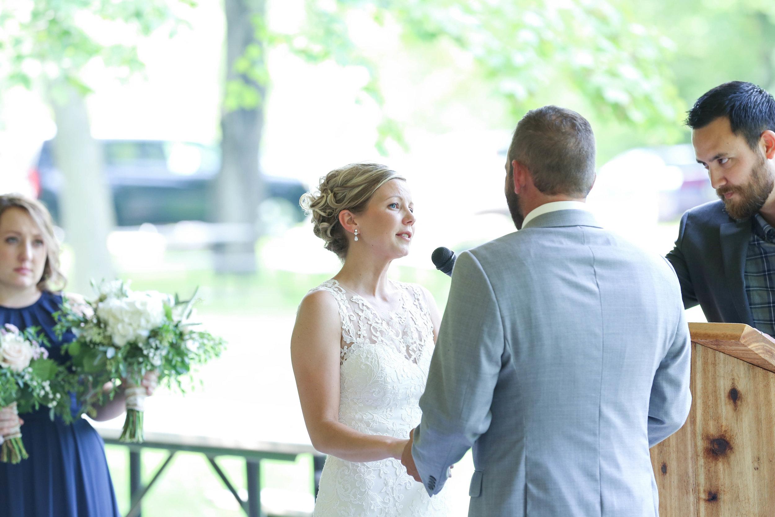 Chad and Dana's Wedding (365 of 581).jpg