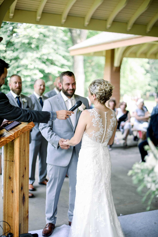 Chad and Dana's Wedding (366 of 581).jpg