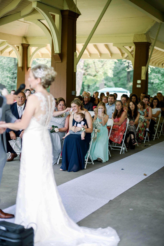 Chad and Dana's Wedding (370 of 581).jpg