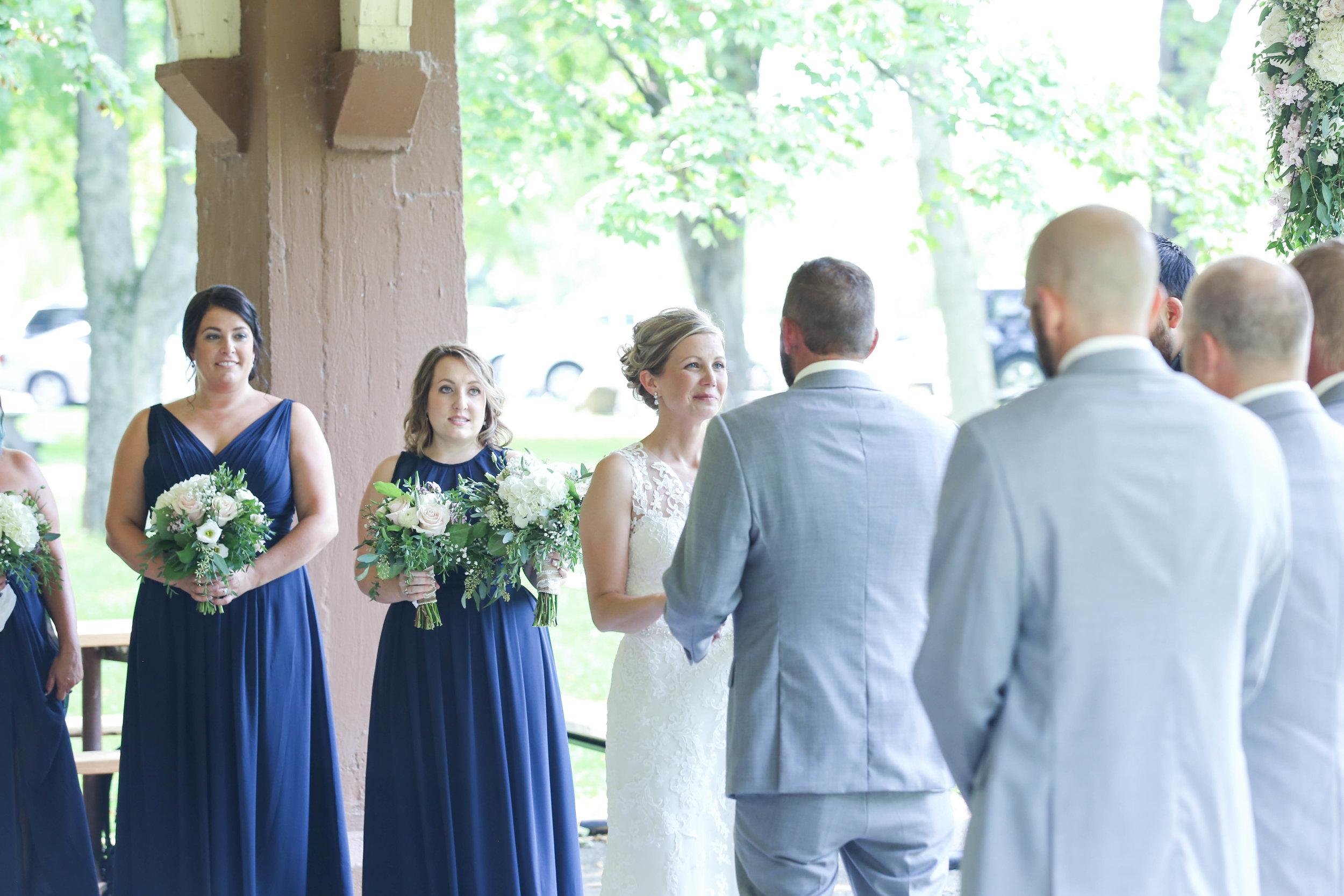 Chad and Dana's Wedding (378 of 581).jpg