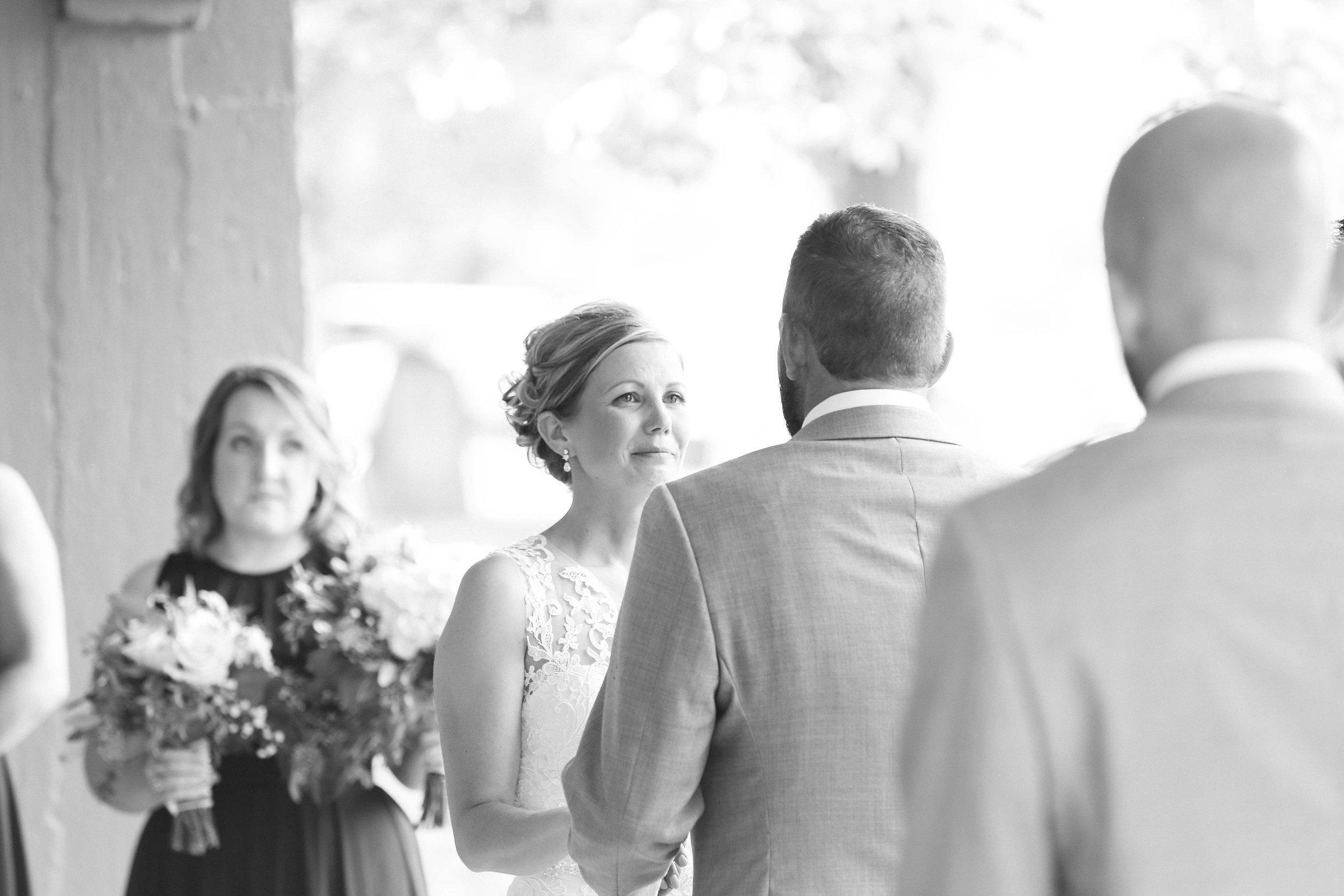 Chad and Dana's Wedding (377 of 581).jpg