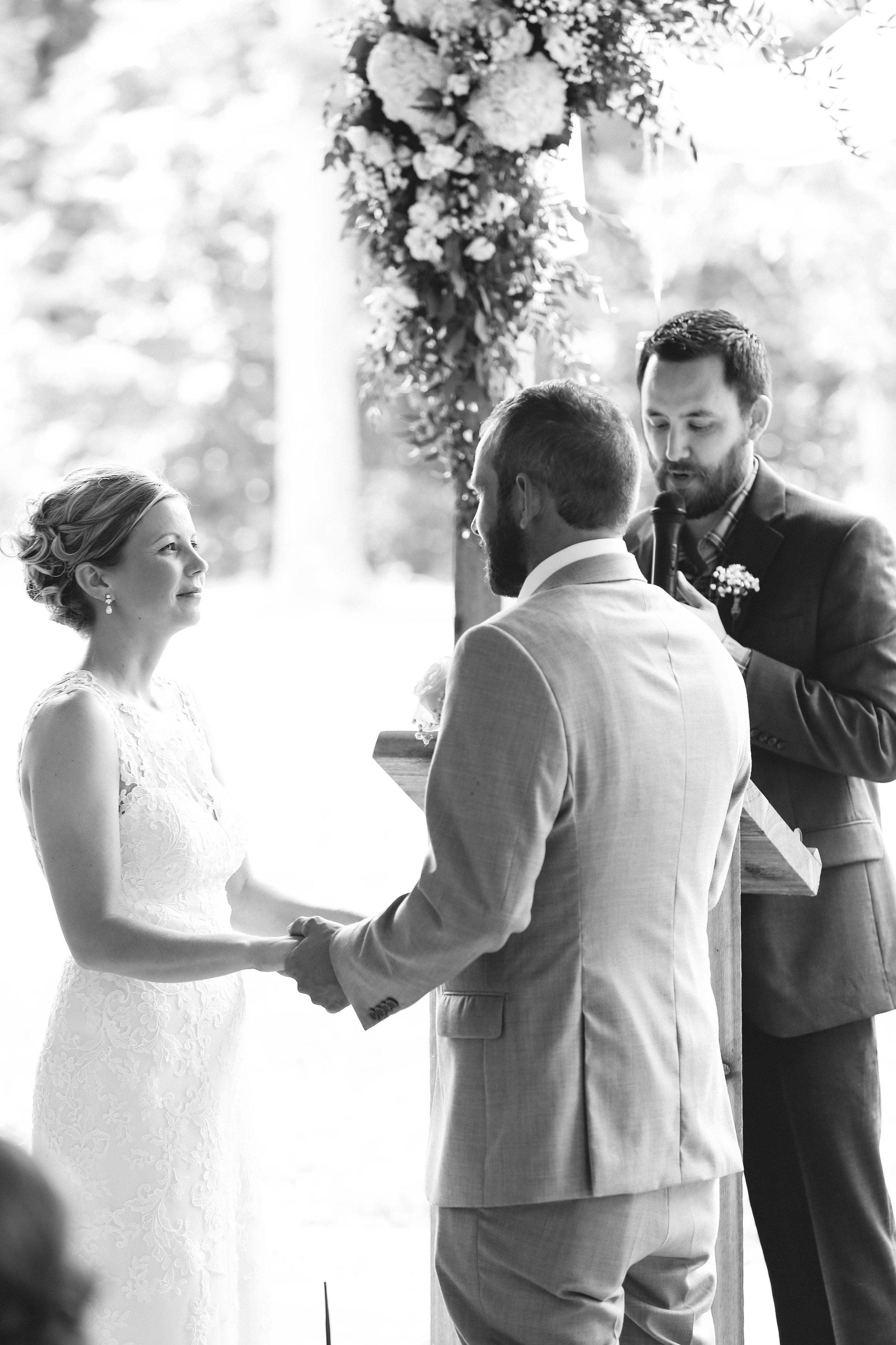 Chad and Dana's Wedding (380 of 581).jpg