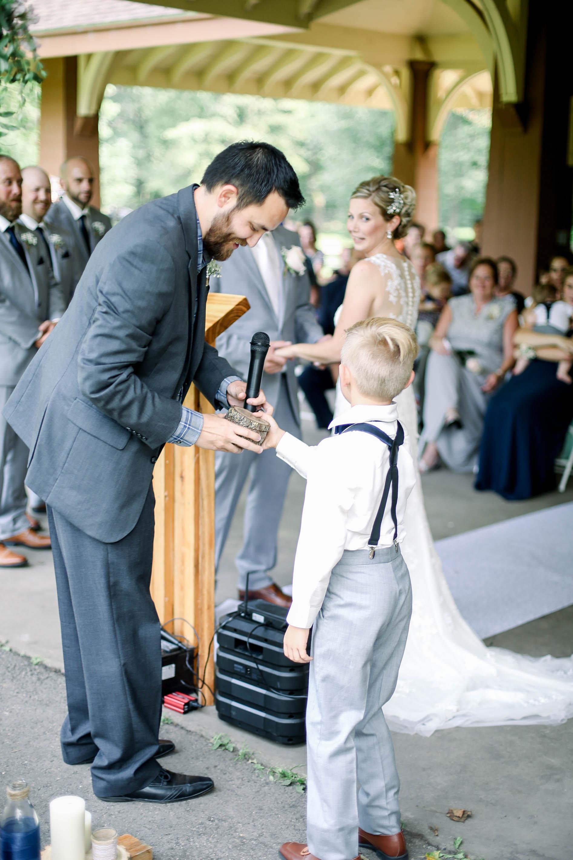 Chad and Dana's Wedding (381 of 581).jpg