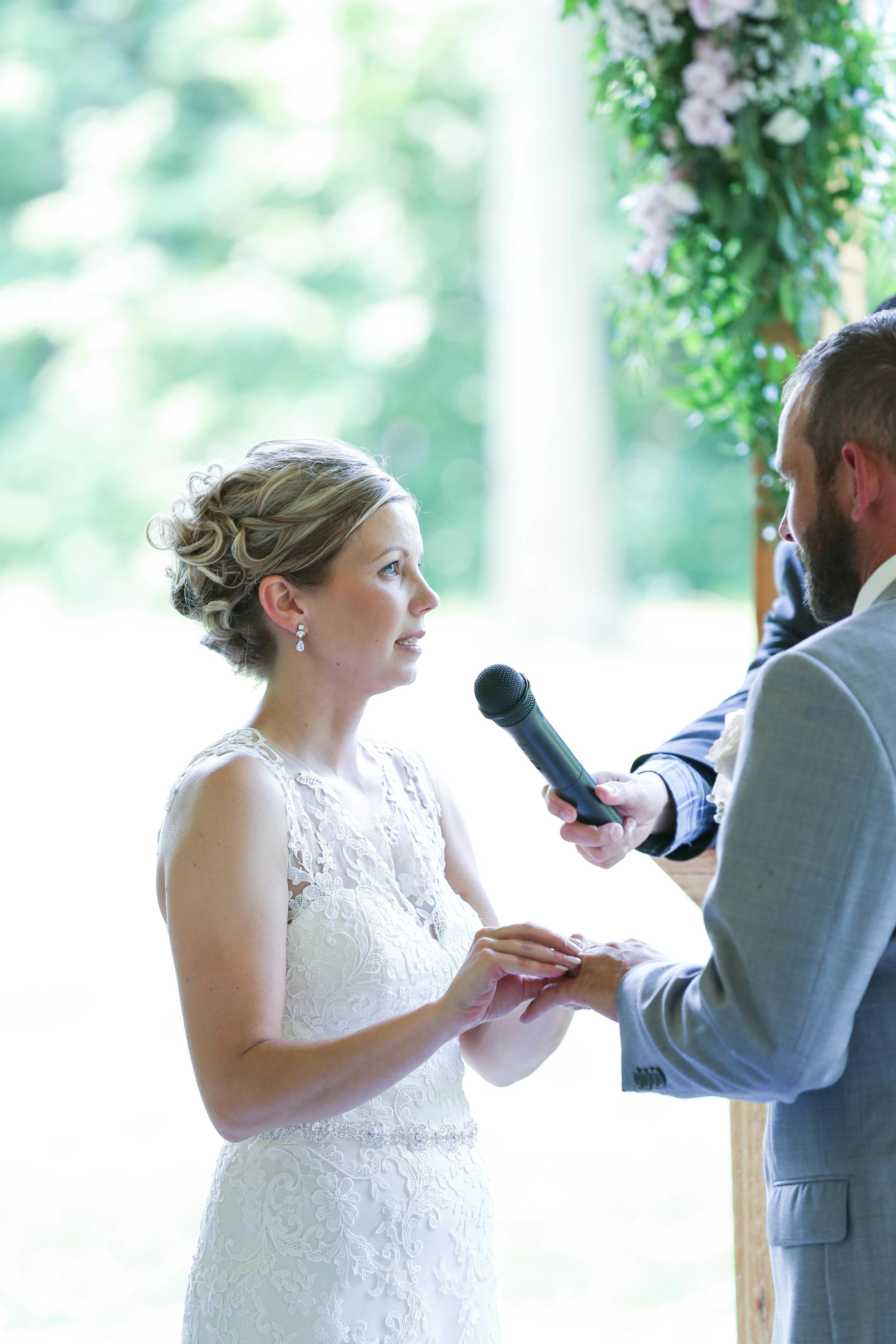 Chad and Dana's Wedding (389 of 581).jpg