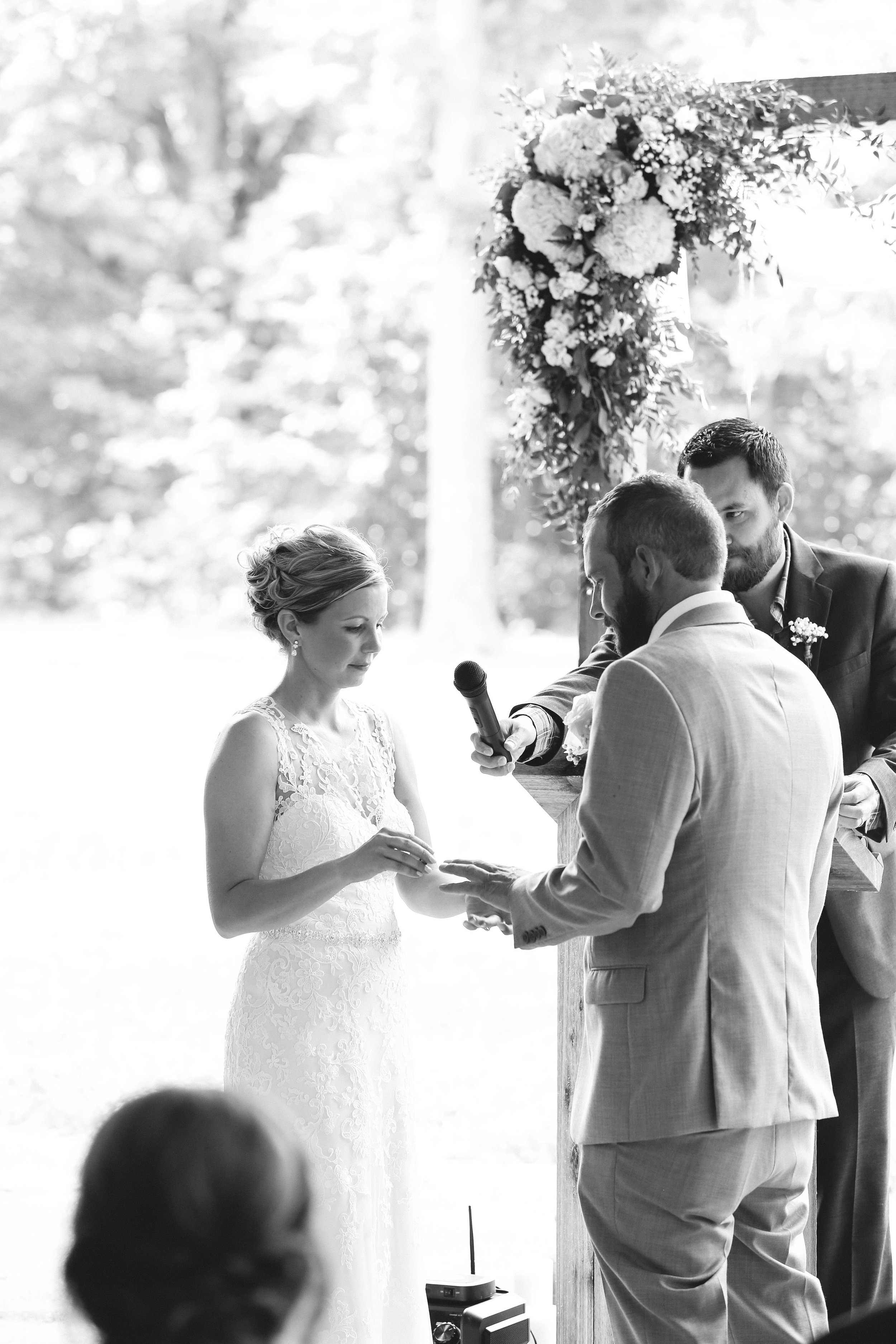 Chad and Dana's Wedding (384 of 581).jpg