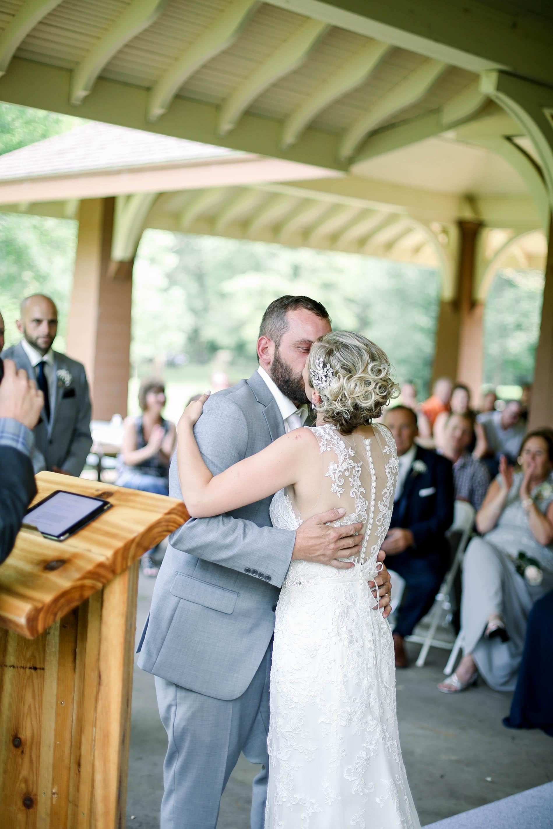 Chad and Dana's Wedding (399 of 581).jpg