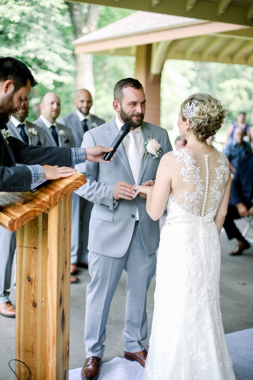 Chad and Dana's Wedding (391 of 581).jpg
