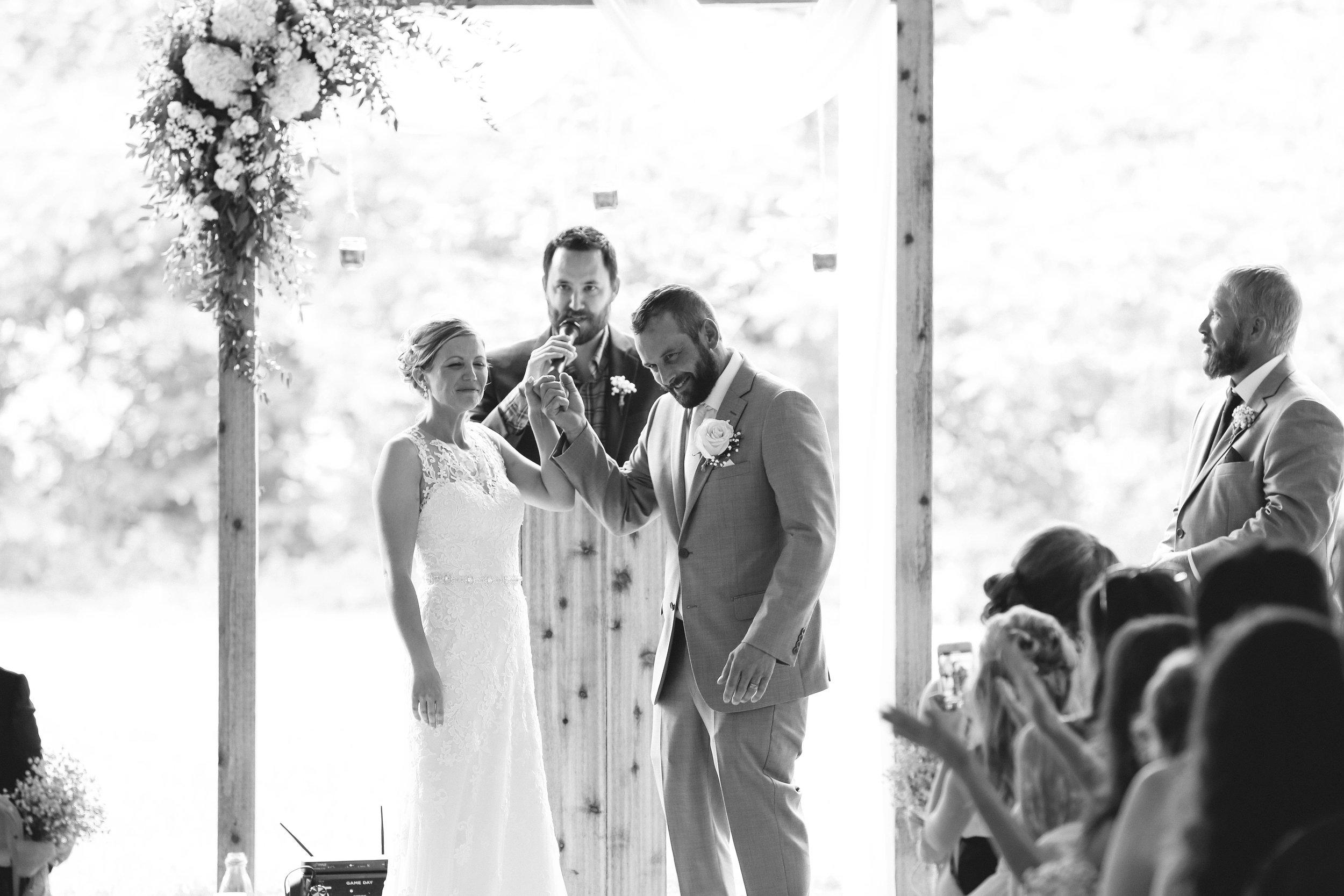 Chad and Dana's Wedding (406 of 581).jpg
