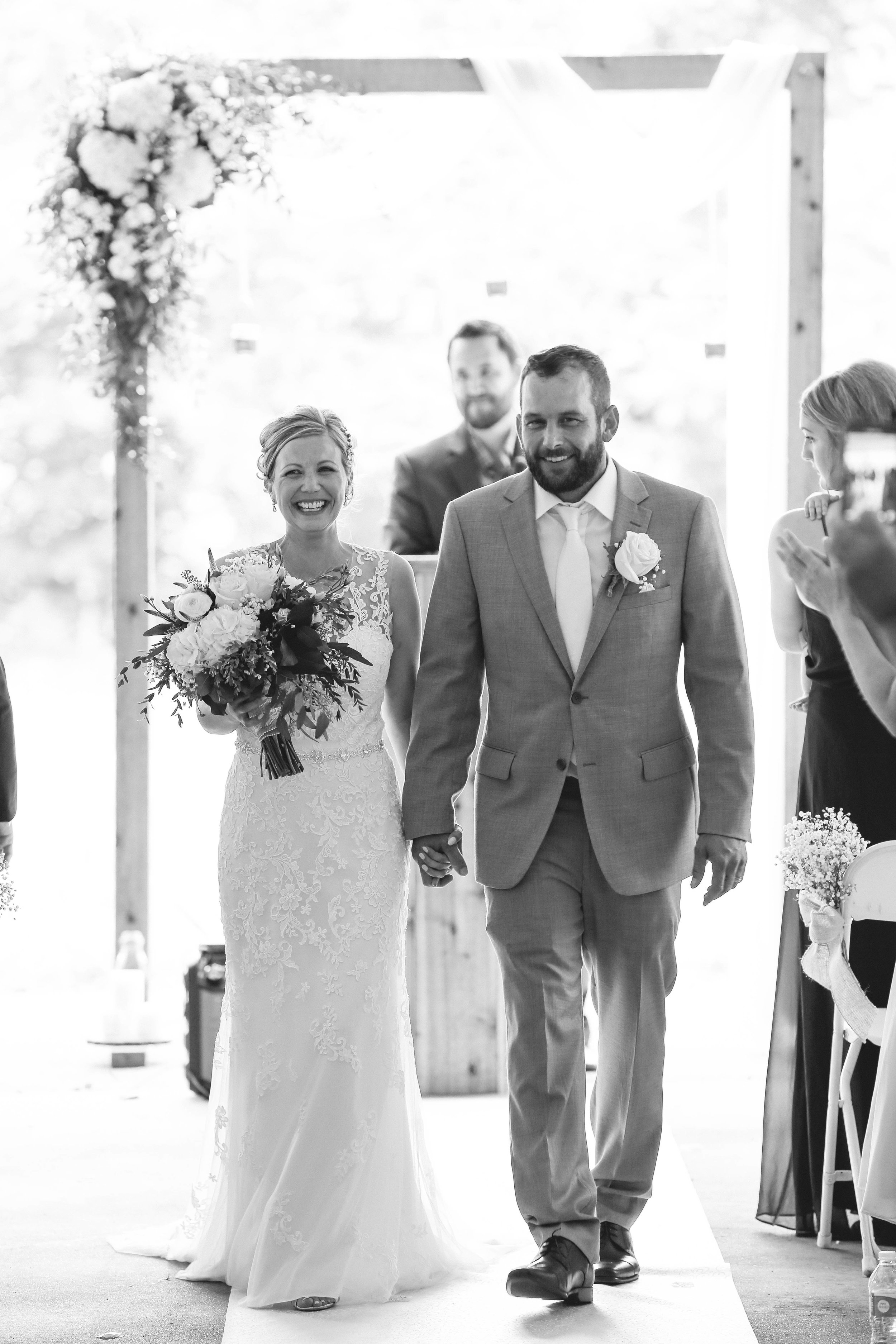 Chad and Dana's Wedding (409 of 581).jpg