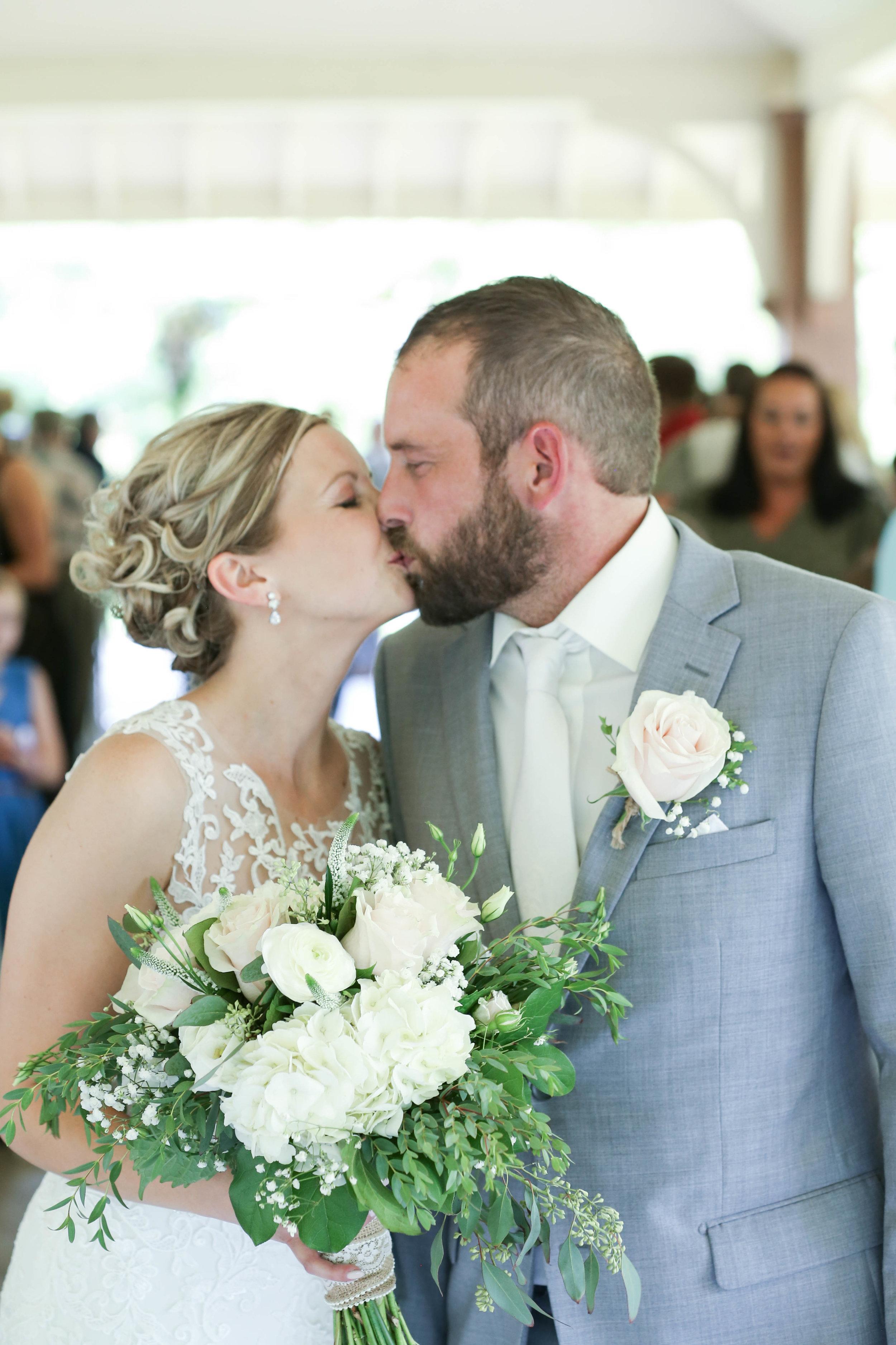 Chad and Dana's Wedding (411 of 581).jpg