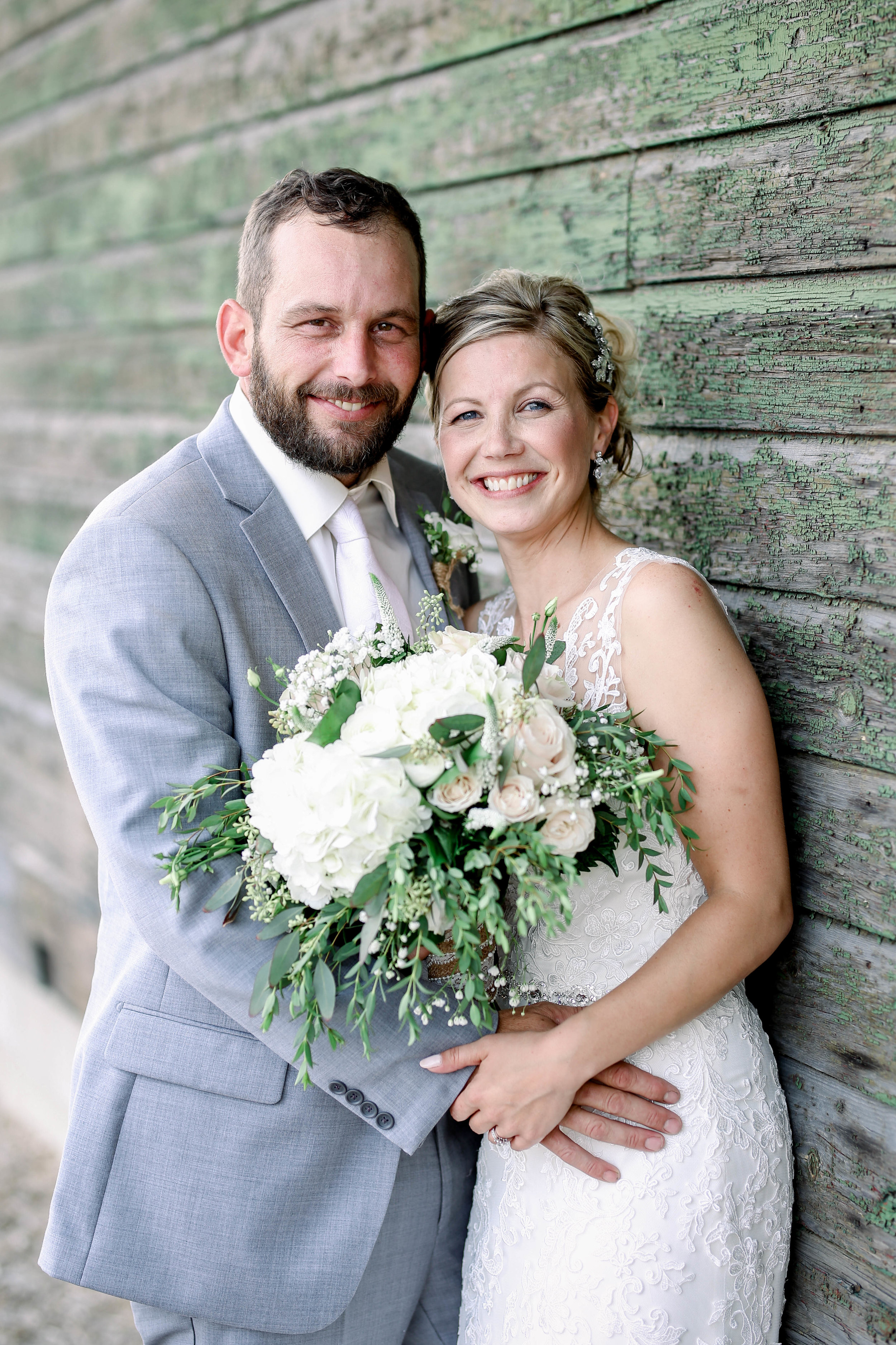 Chad and Dana's Wedding (467 of 581).jpg