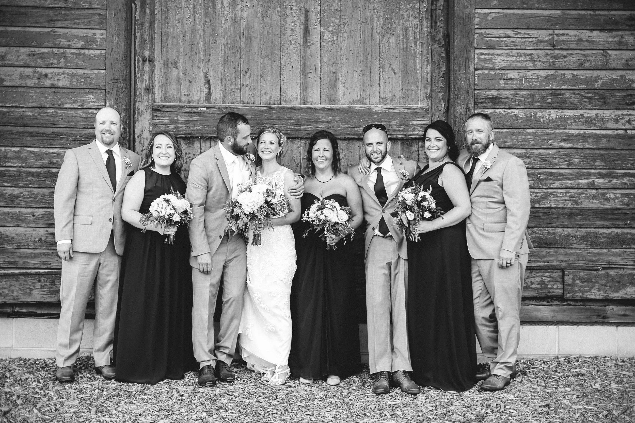 Chad and Dana's Wedding (476 of 581).jpg
