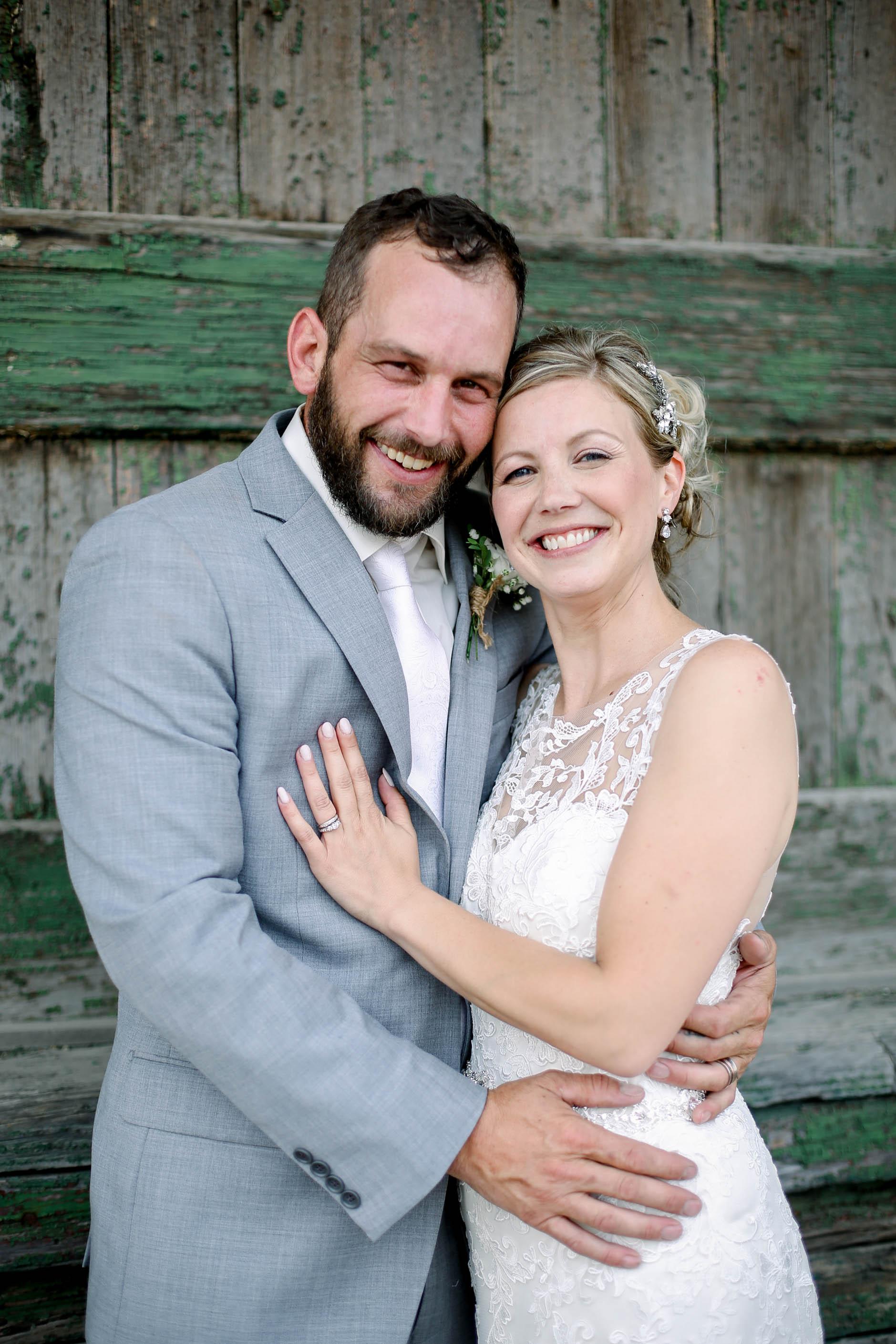 Chad and Dana's Wedding (482 of 581).jpg