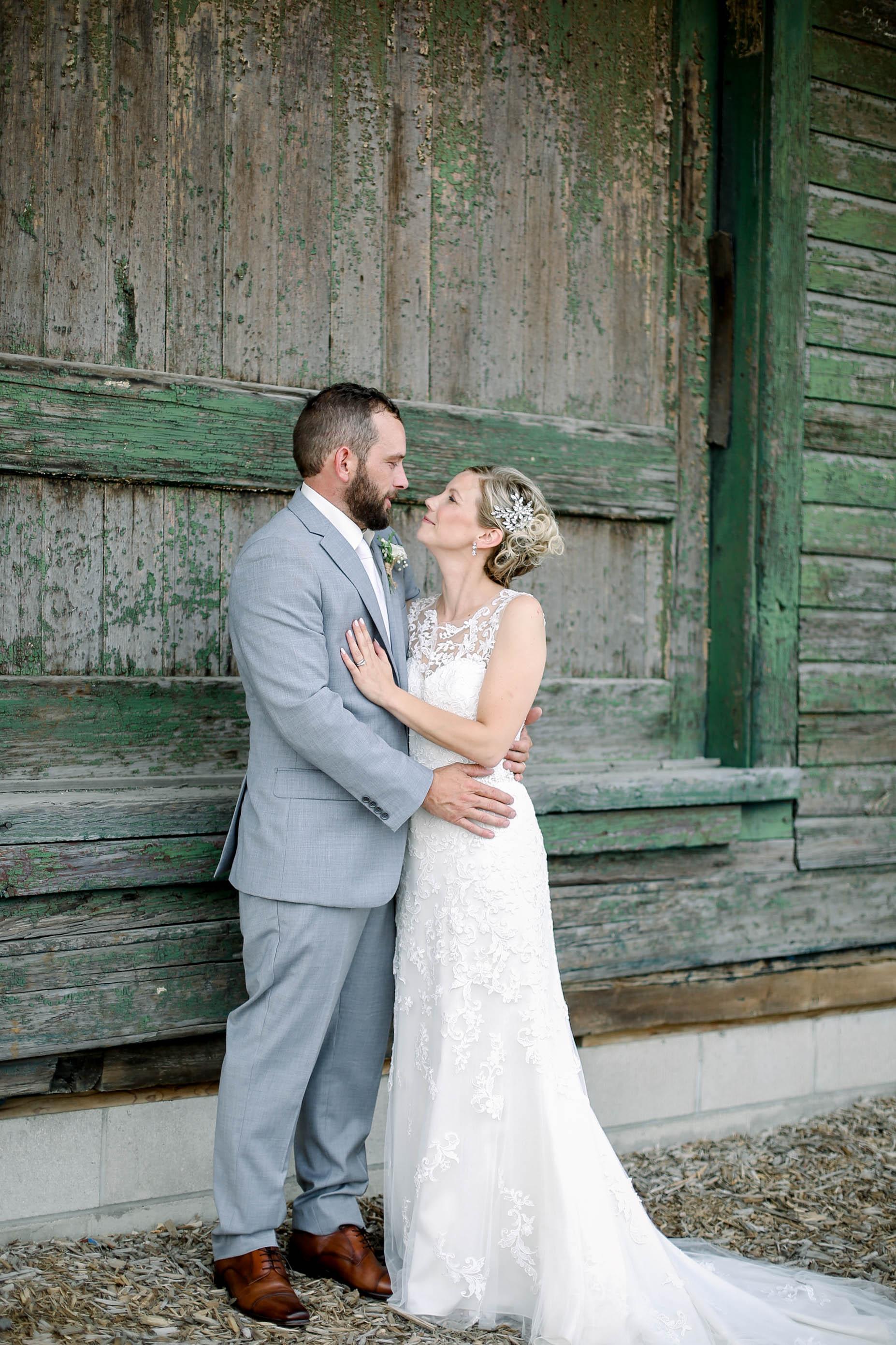 Chad and Dana's Wedding (485 of 581).jpg