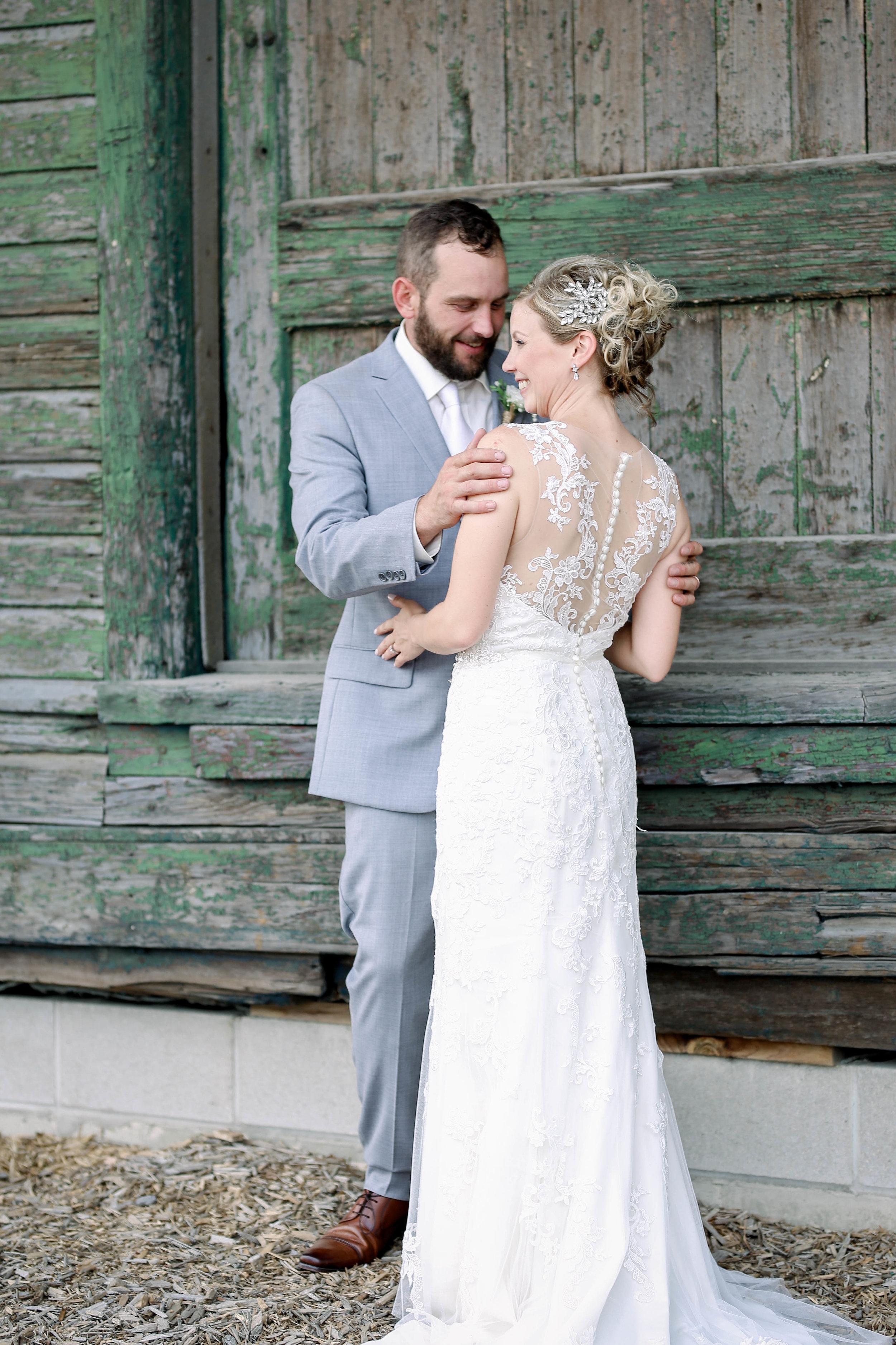 Chad and Dana's Wedding (492 of 581).jpg