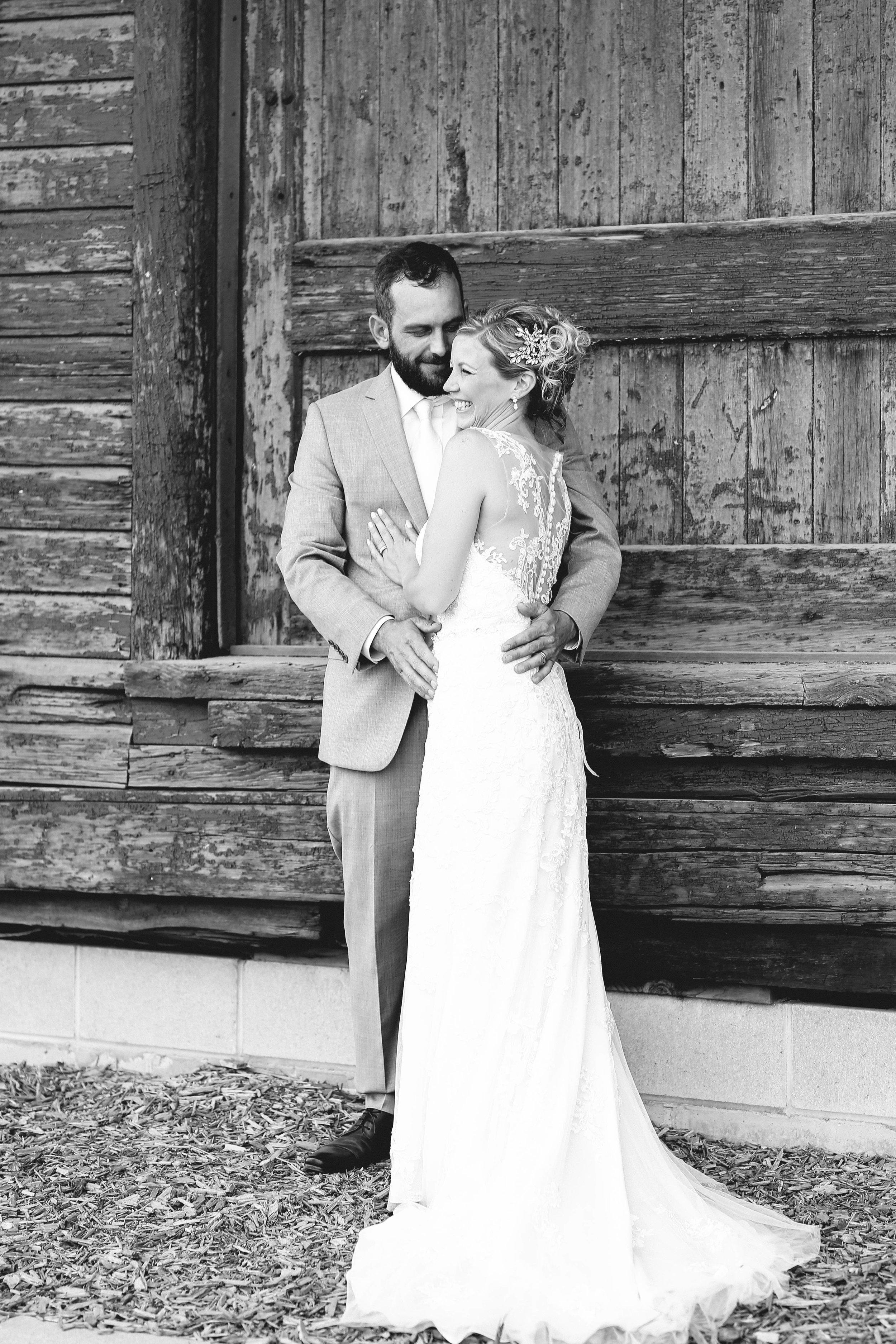 Chad and Dana's Wedding (480 of 581).jpg