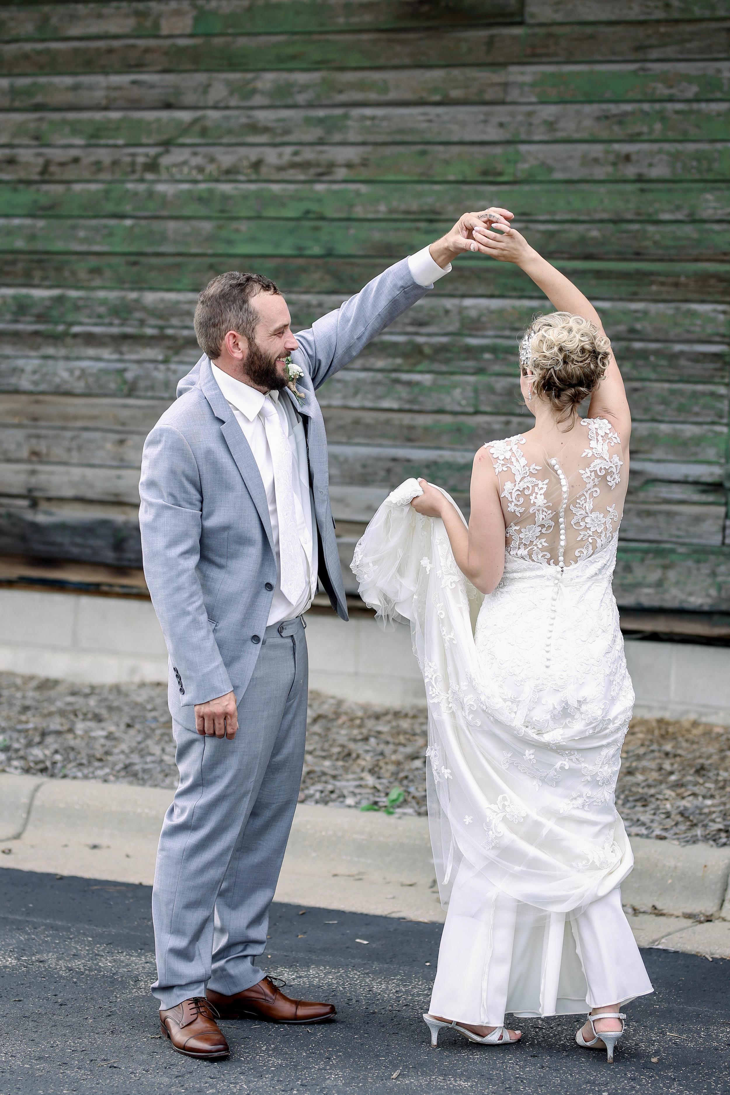 Chad and Dana's Wedding (497 of 581).jpg