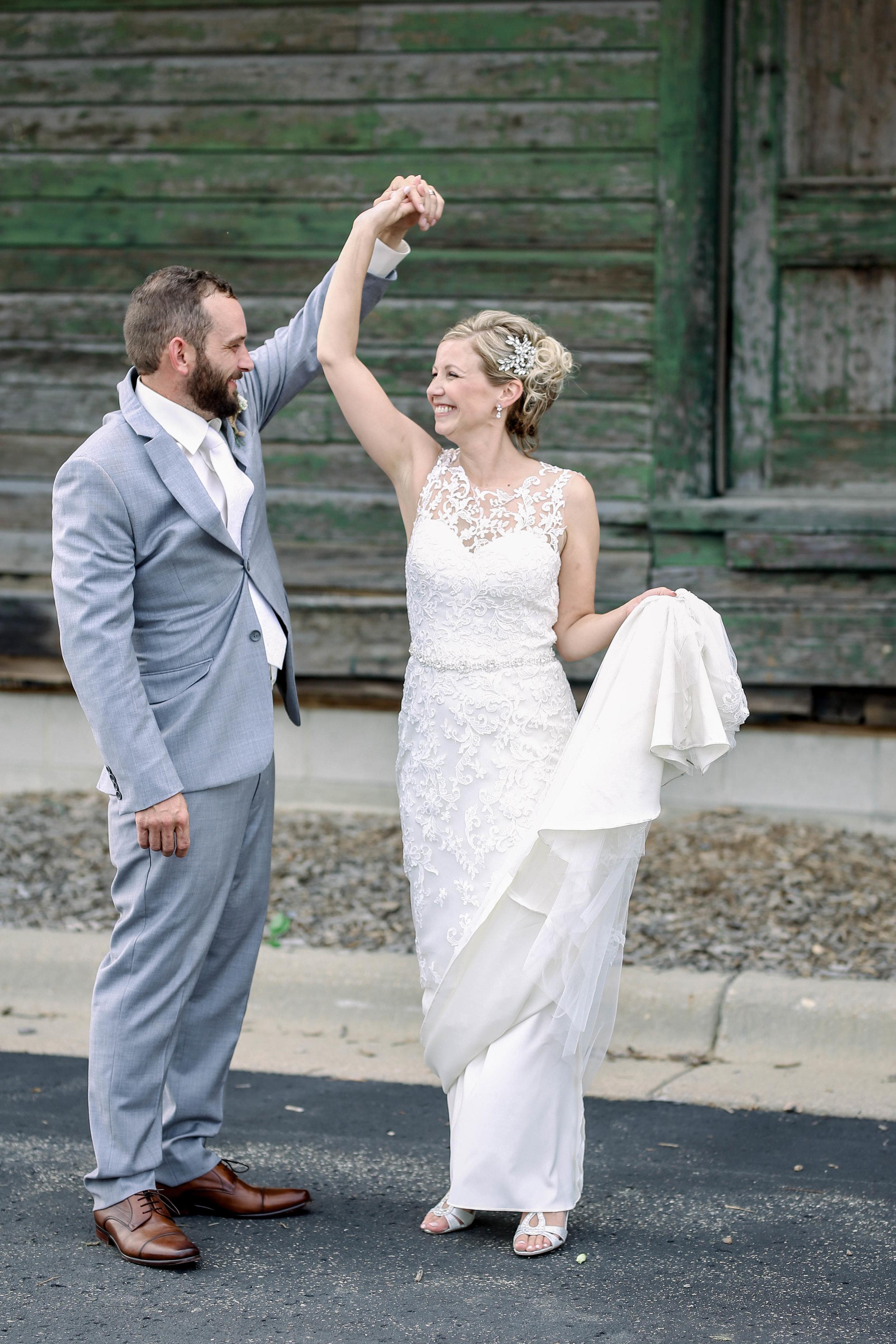 Chad and Dana's Wedding (493 of 581).jpg