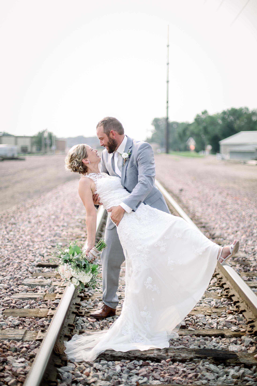 Chad and Dana's Wedding (503 of 581).jpg