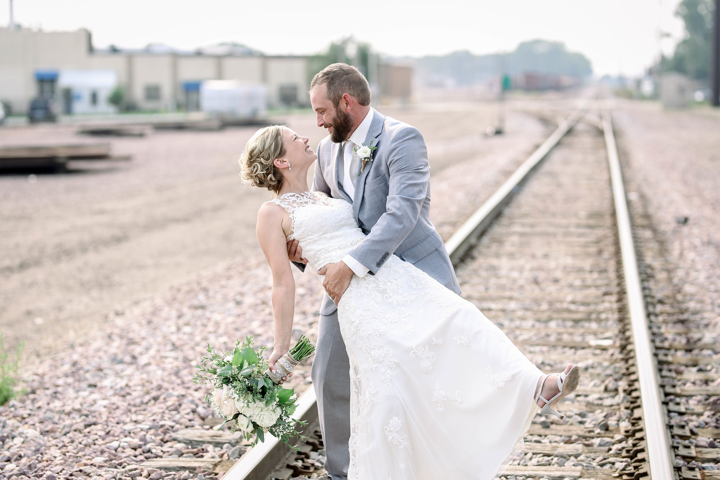 Chad and Dana's Wedding (506 of 581).jpg