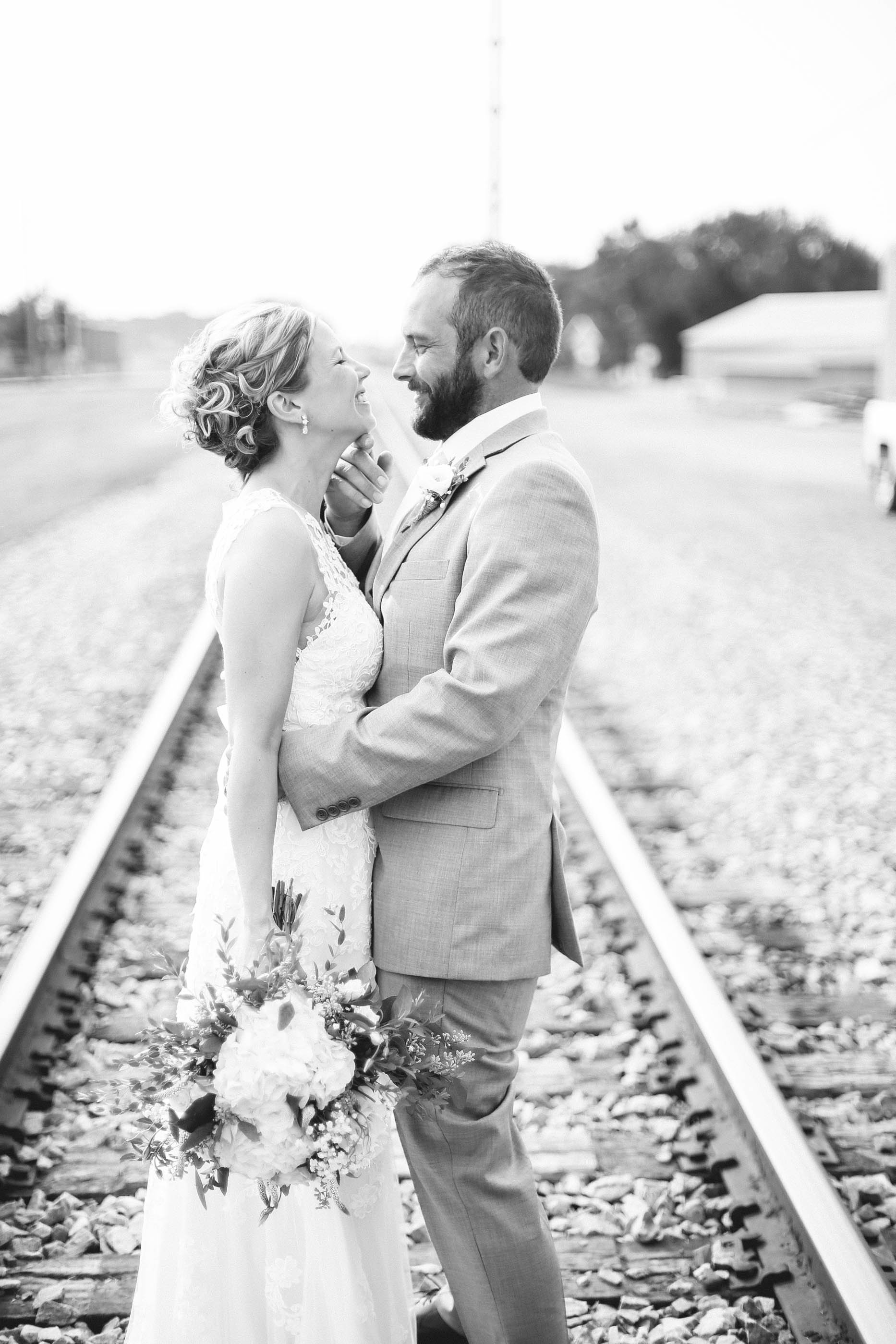 Chad and Dana's Wedding (510 of 581).jpg