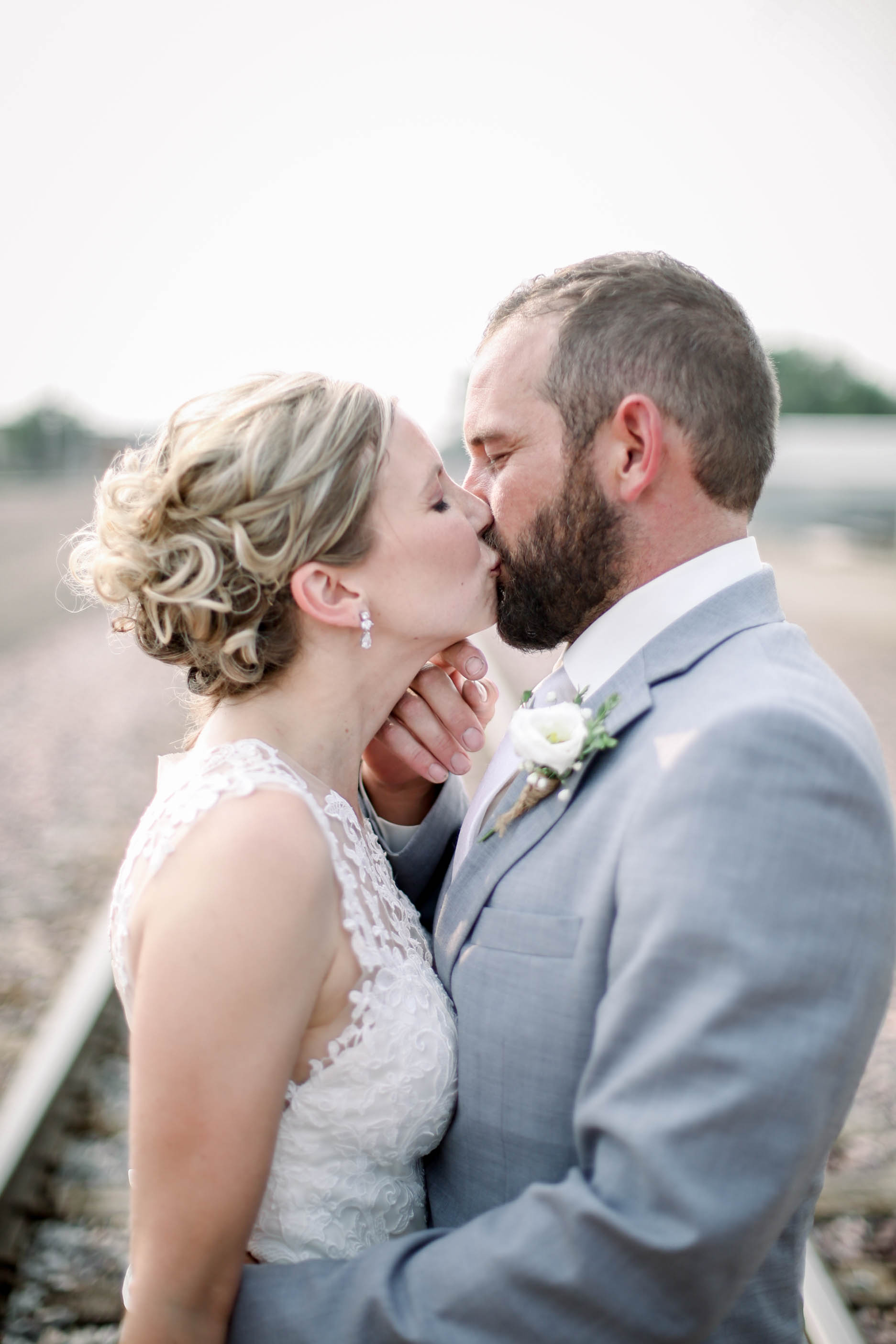 Chad and Dana's Wedding (514 of 581).jpg