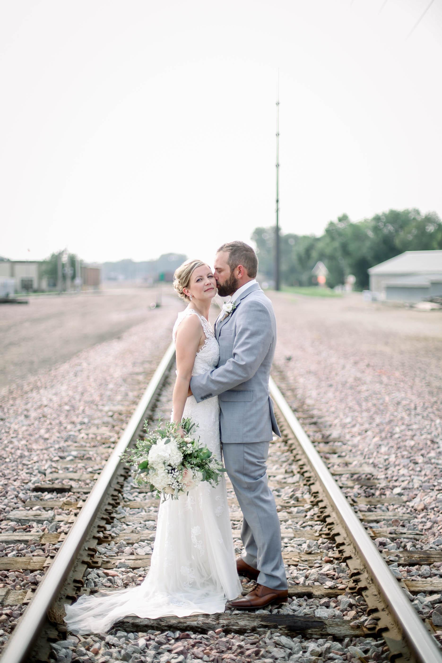 Chad and Dana's Wedding (515 of 581).jpg