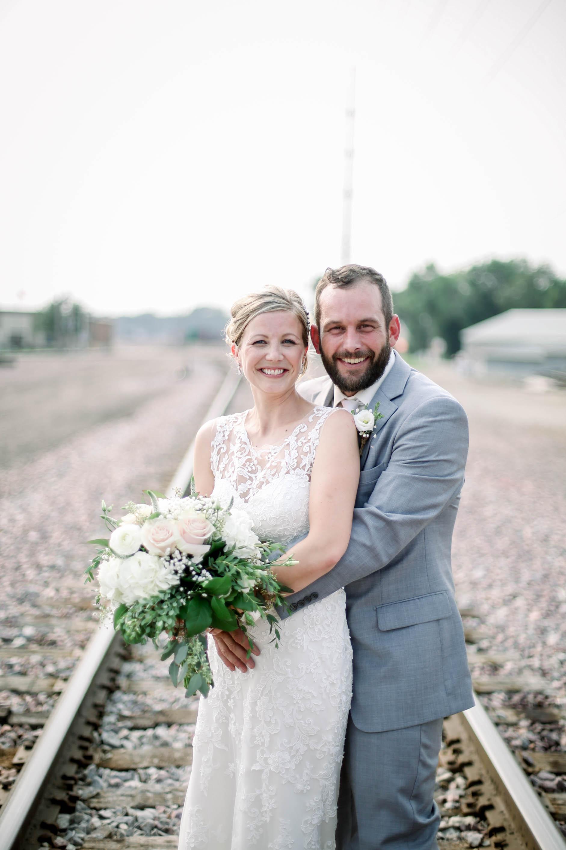 Chad and Dana's Wedding (523 of 581).jpg