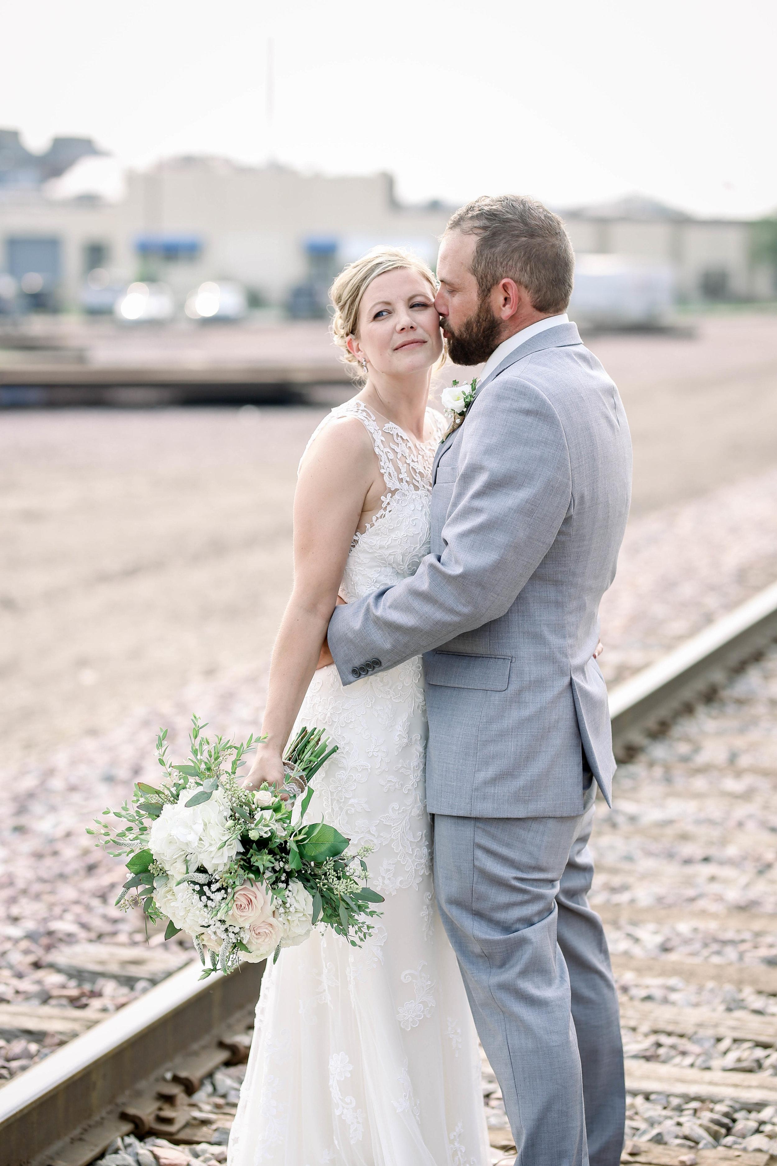 Chad and Dana's Wedding (519 of 581).jpg