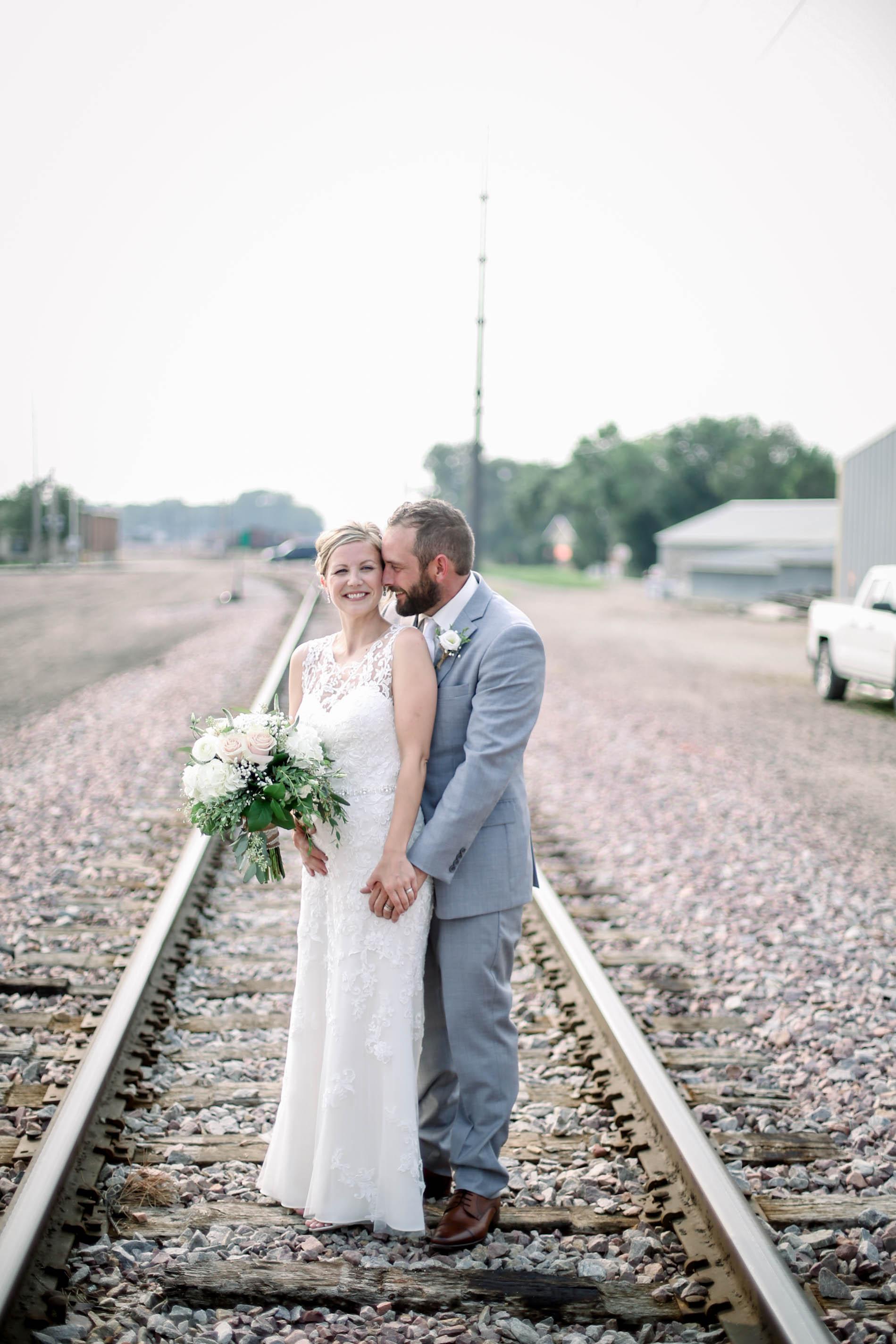Chad and Dana's Wedding (526 of 581).jpg