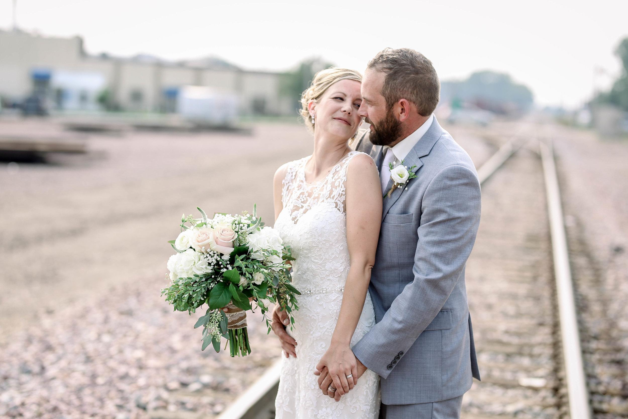 Chad and Dana's Wedding (532 of 581).jpg