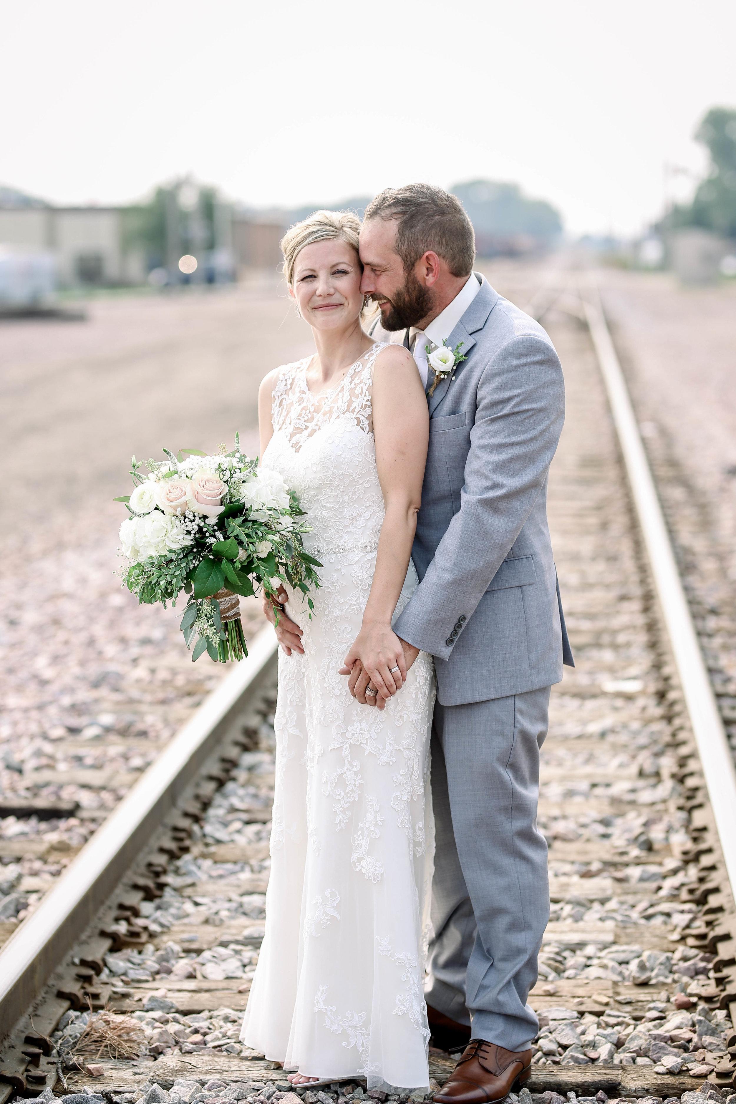 Chad and Dana's Wedding (527 of 581).jpg