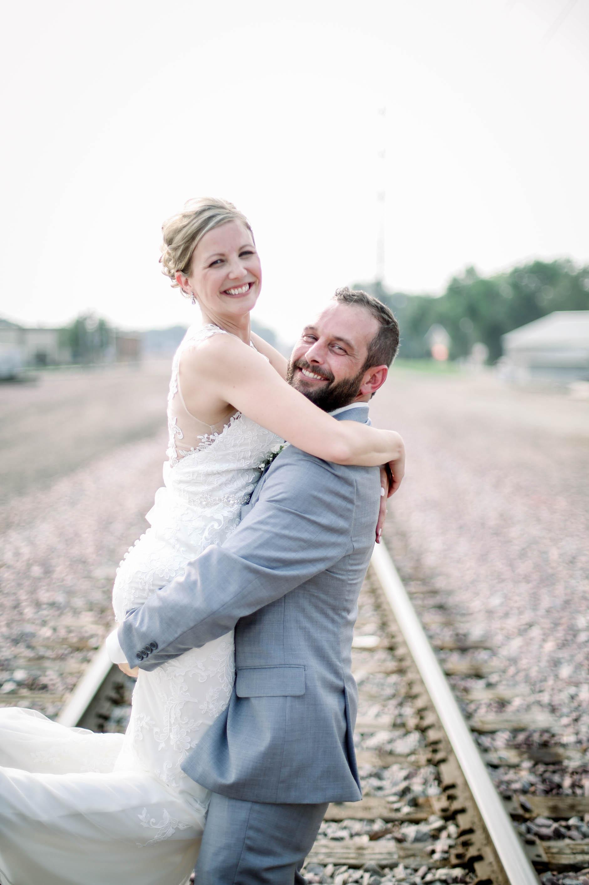 Chad and Dana's Wedding (541 of 581).jpg