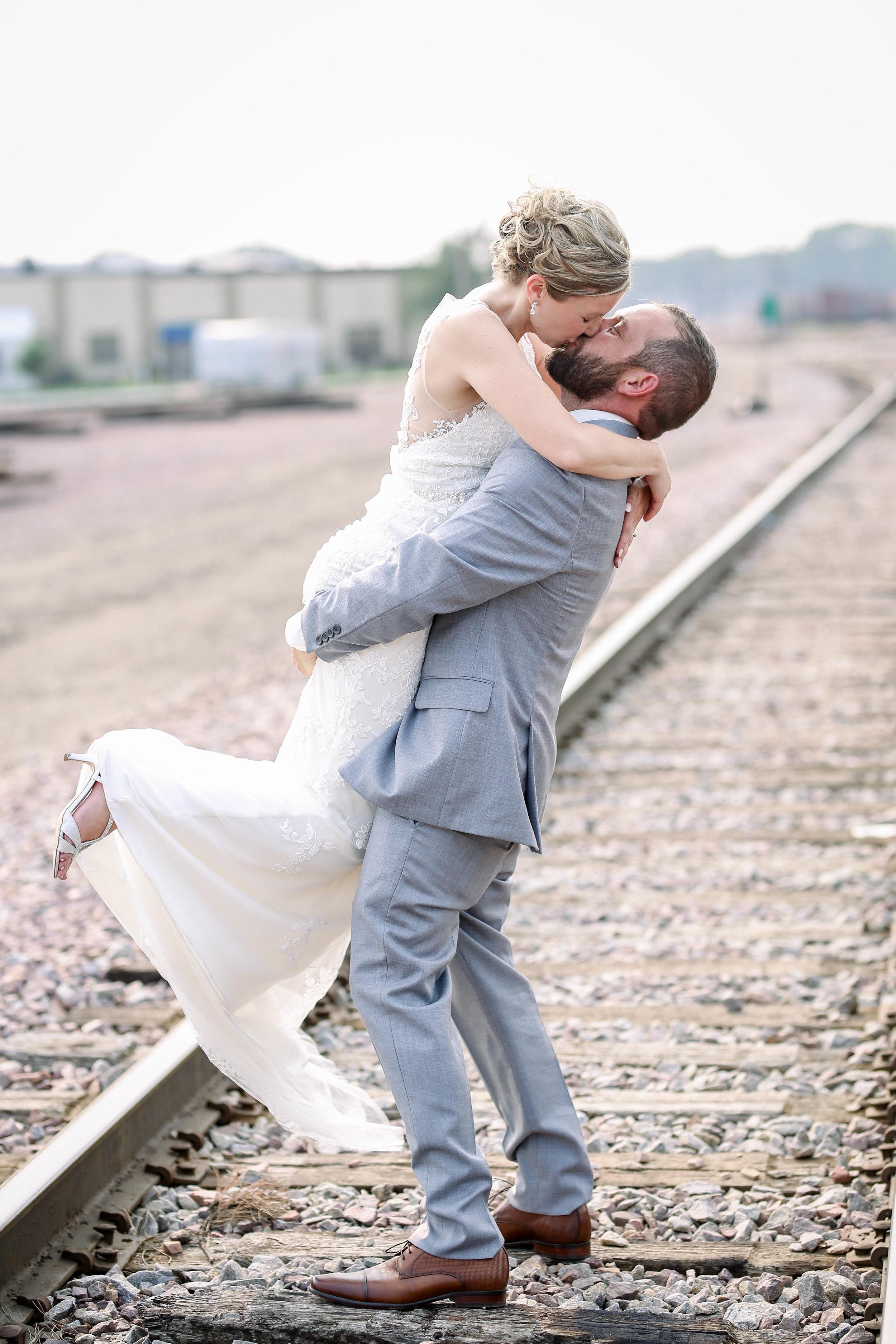 Chad and Dana's Wedding (547 of 581).jpg