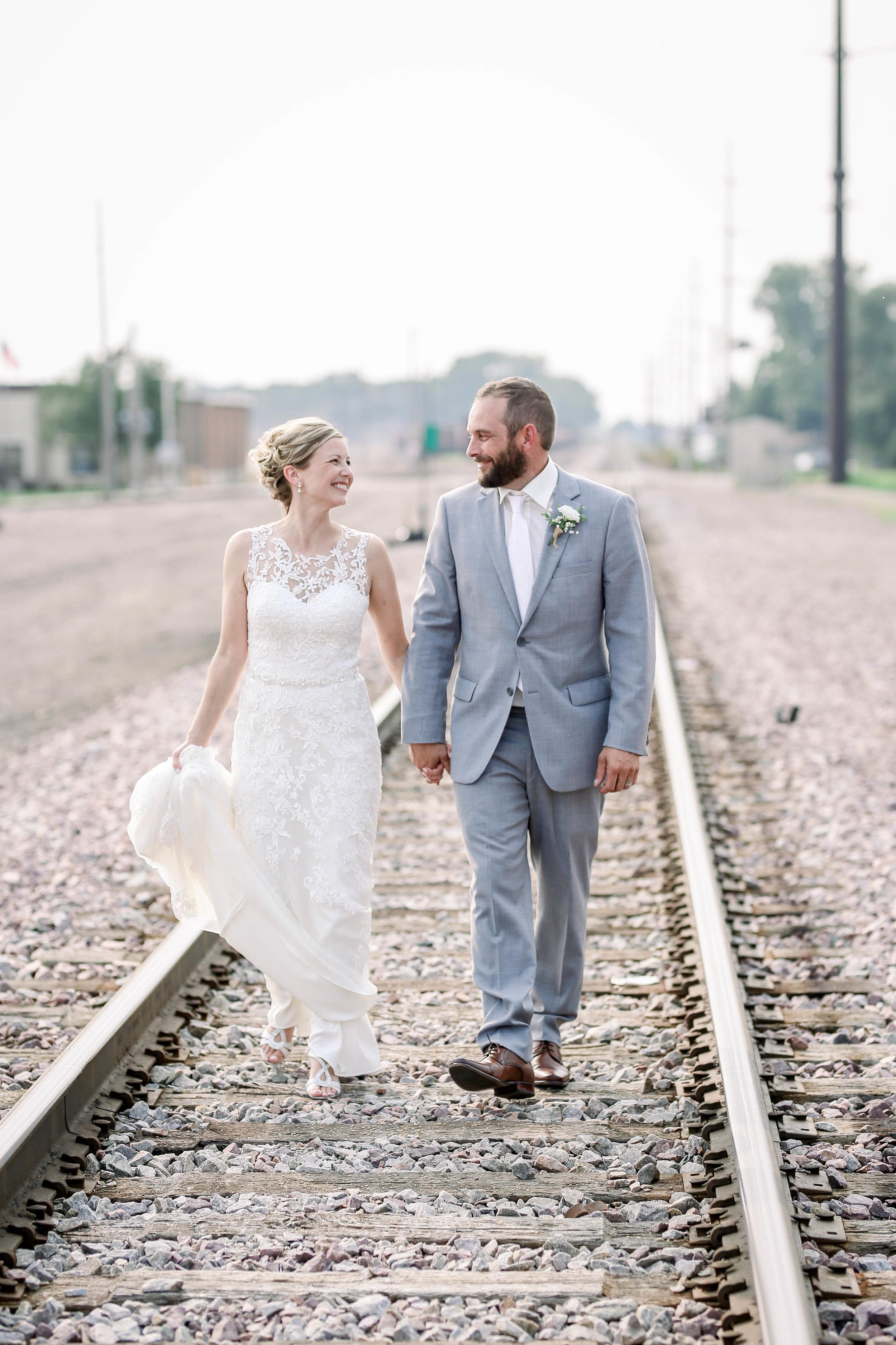 Chad and Dana's Wedding (558 of 581).jpg