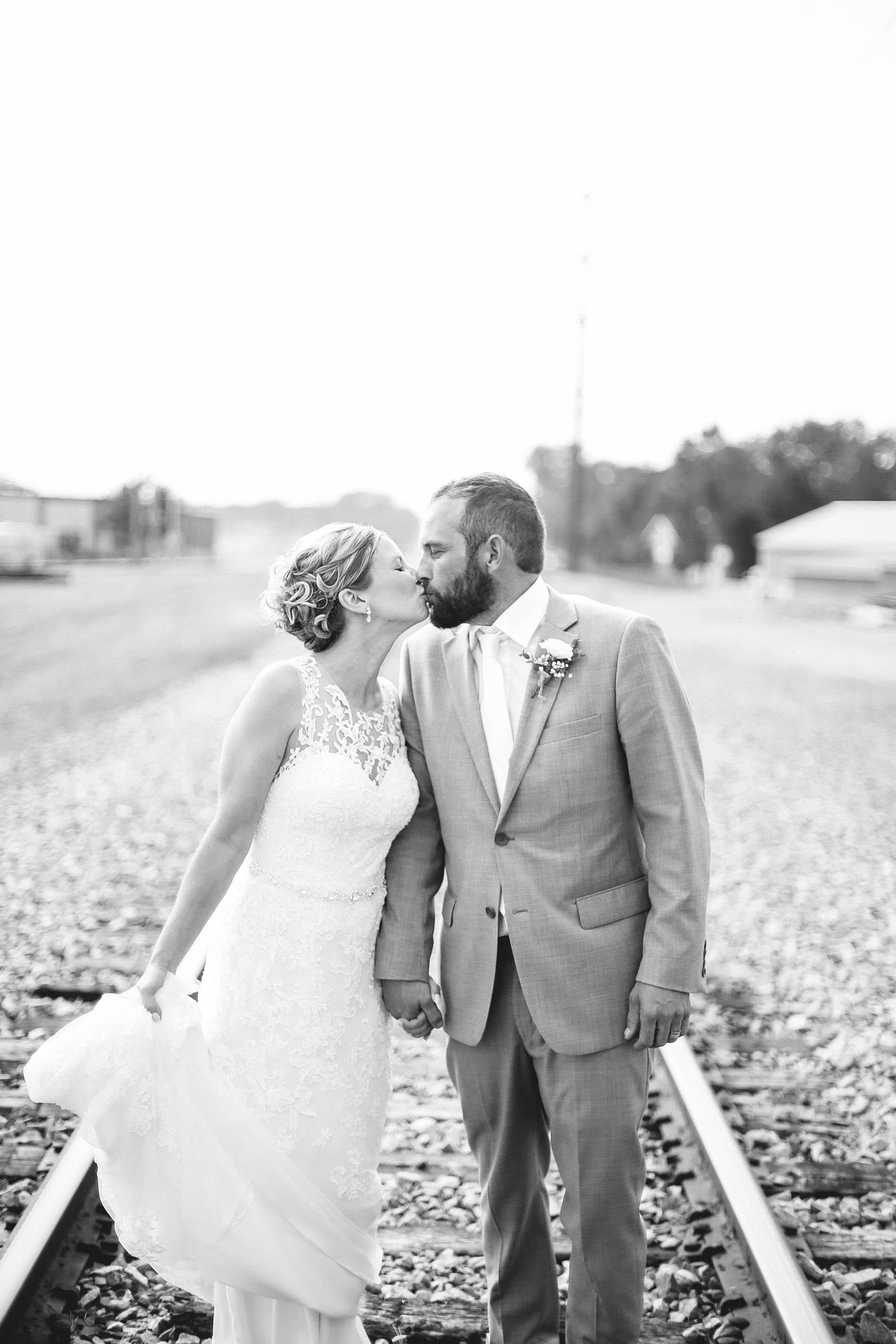 Chad and Dana's Wedding (560 of 581).jpg
