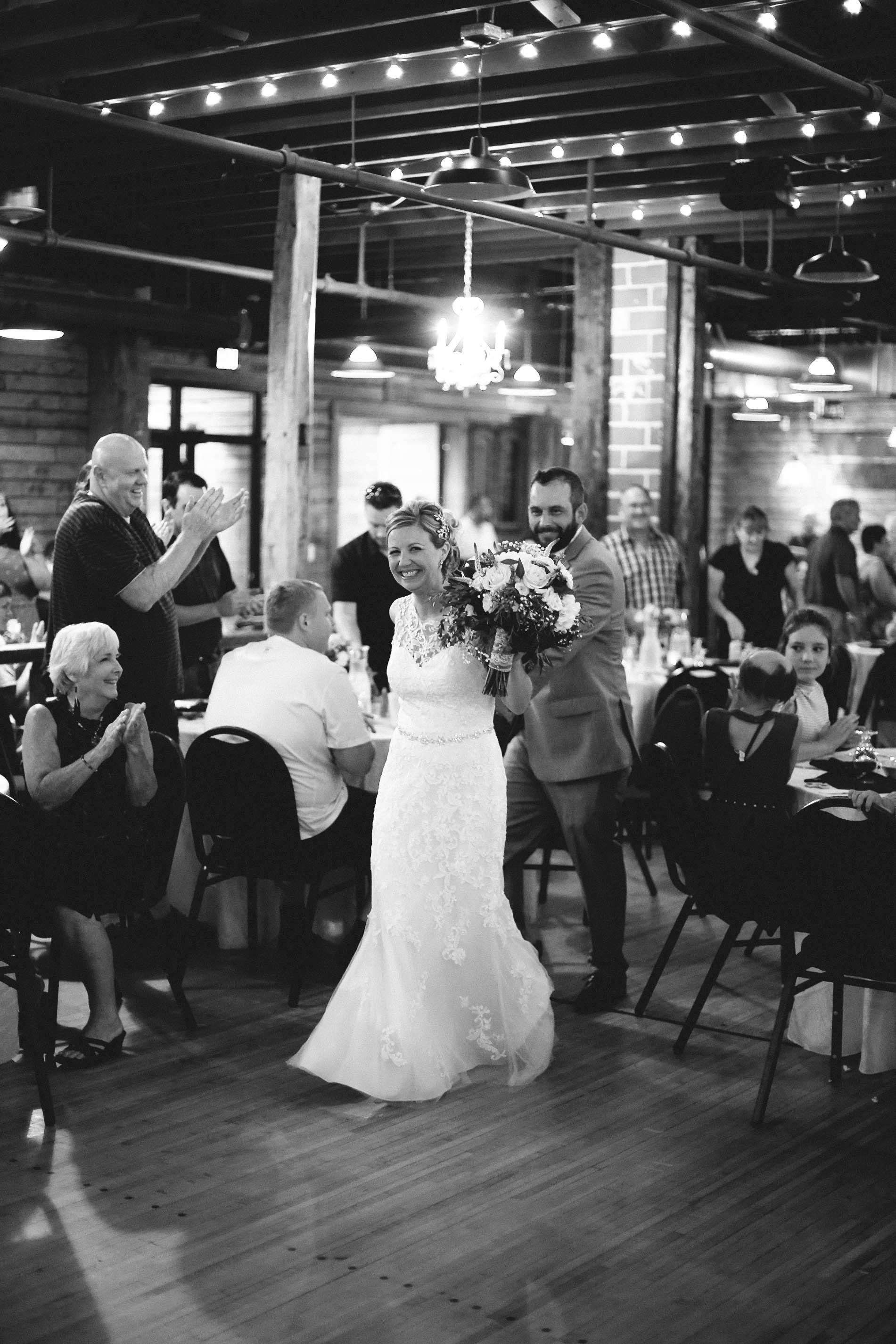 Chad and Dana's Wedding (570 of 581).jpg
