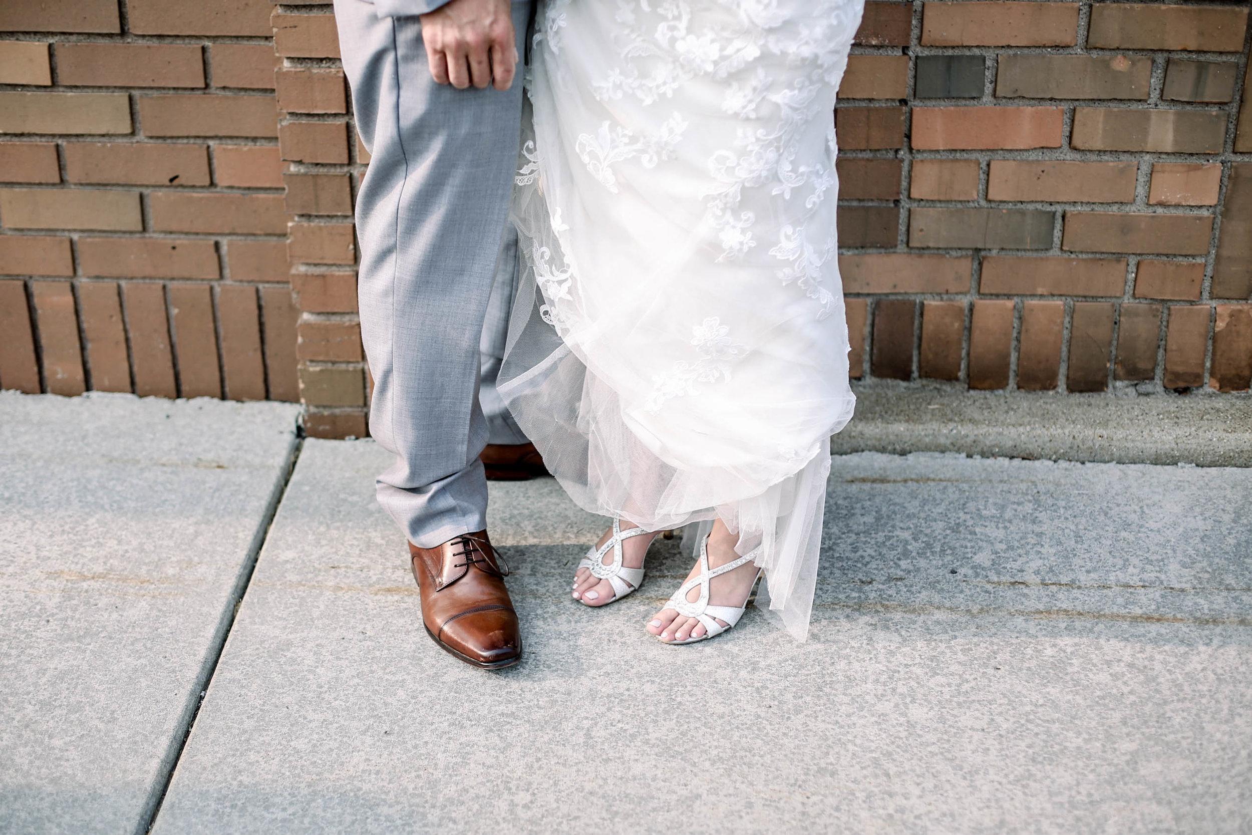 Chad and Dana's Wedding (564 of 581).jpg