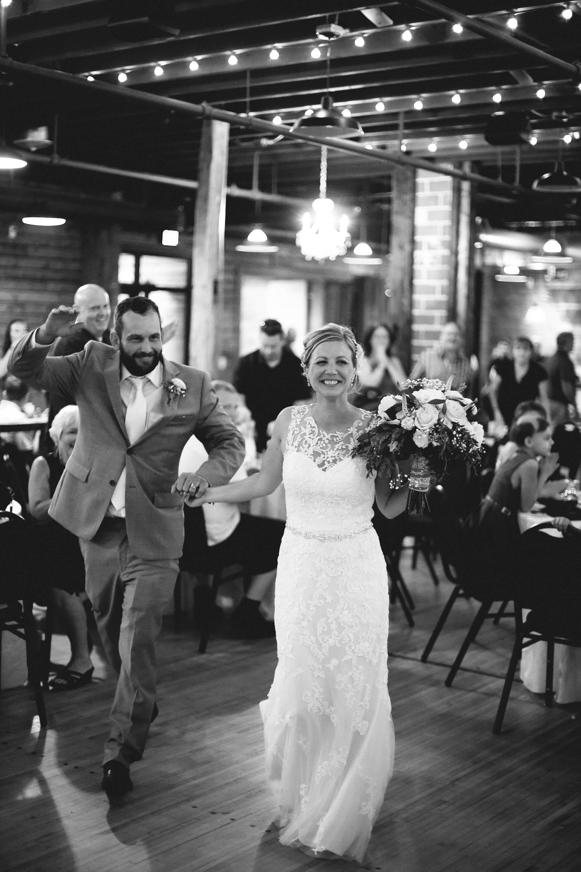 Chad and Dana's Wedding (571 of 581).jpg