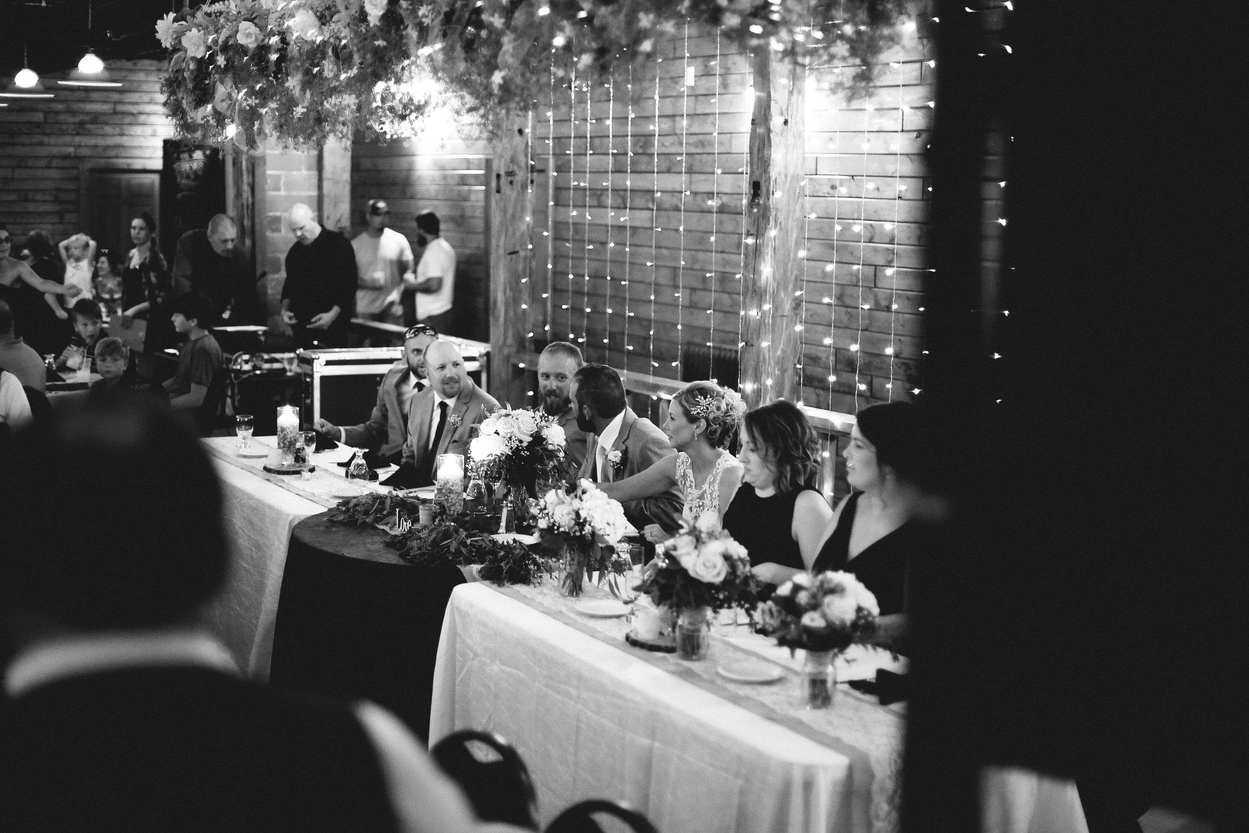 Chad and Dana's Wedding (575 of 581).jpg