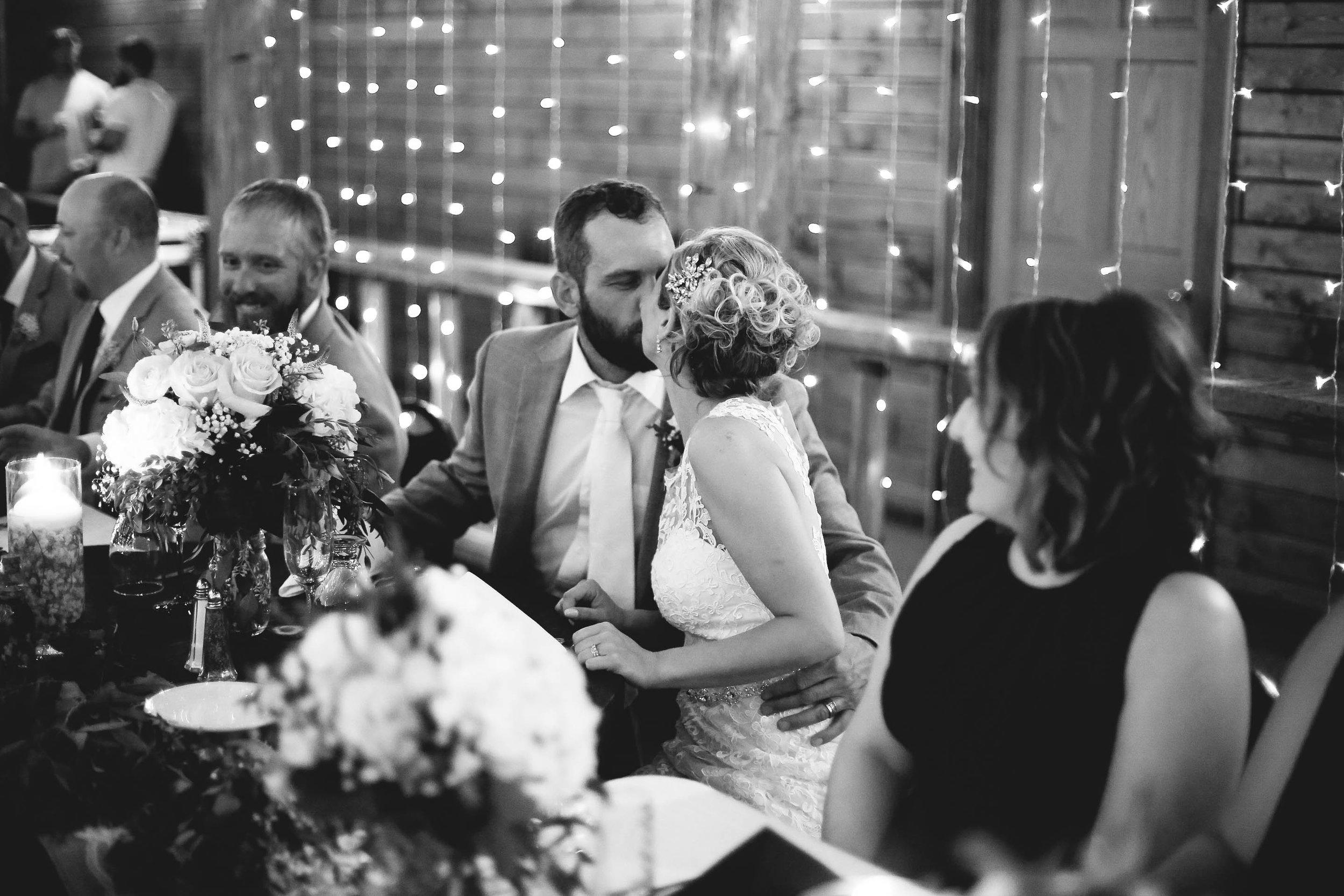 Chad and Dana's Wedding (577 of 581).jpg