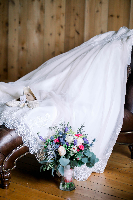 Jace and Caroline's Wedding (16 of 898).jpg