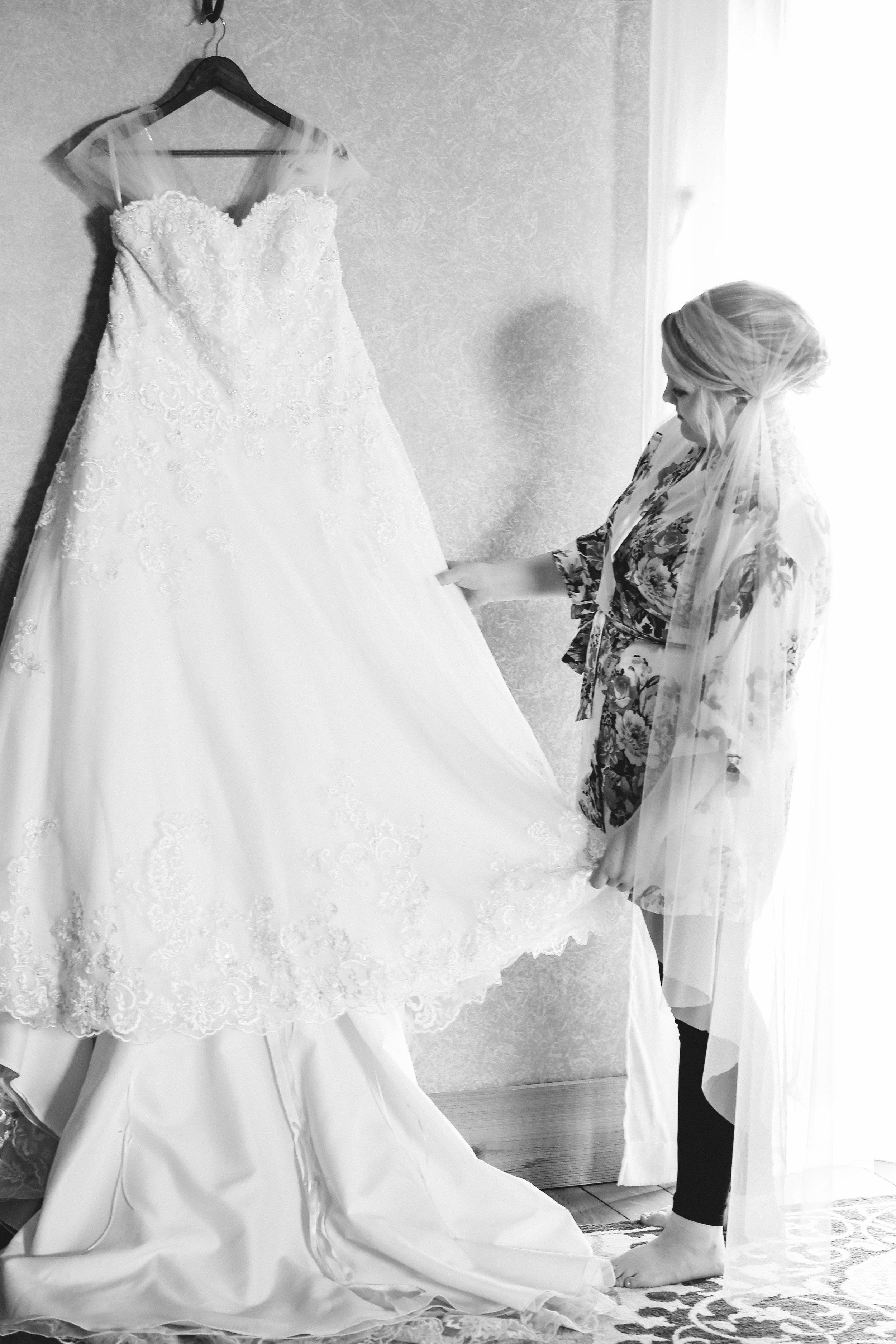 Jace and Caroline's Wedding (47 of 898).jpg