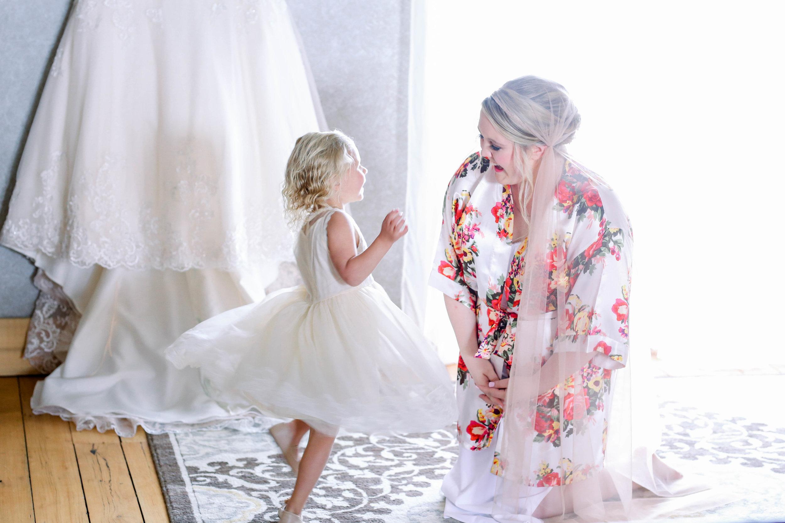 Jace and Caroline's Wedding (71 of 898).jpg