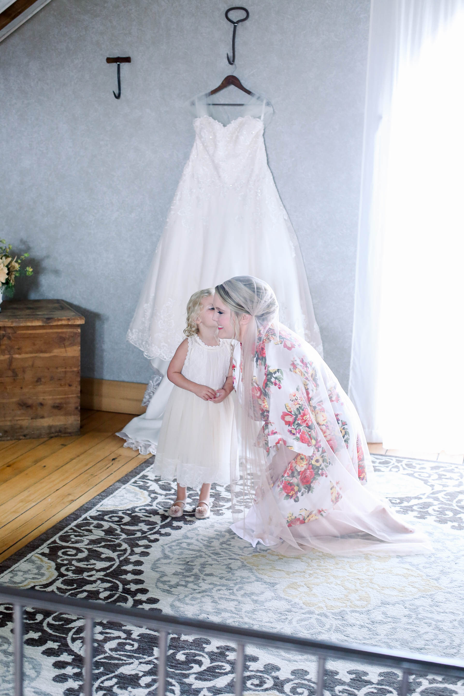Jace and Caroline's Wedding (73 of 898).jpg